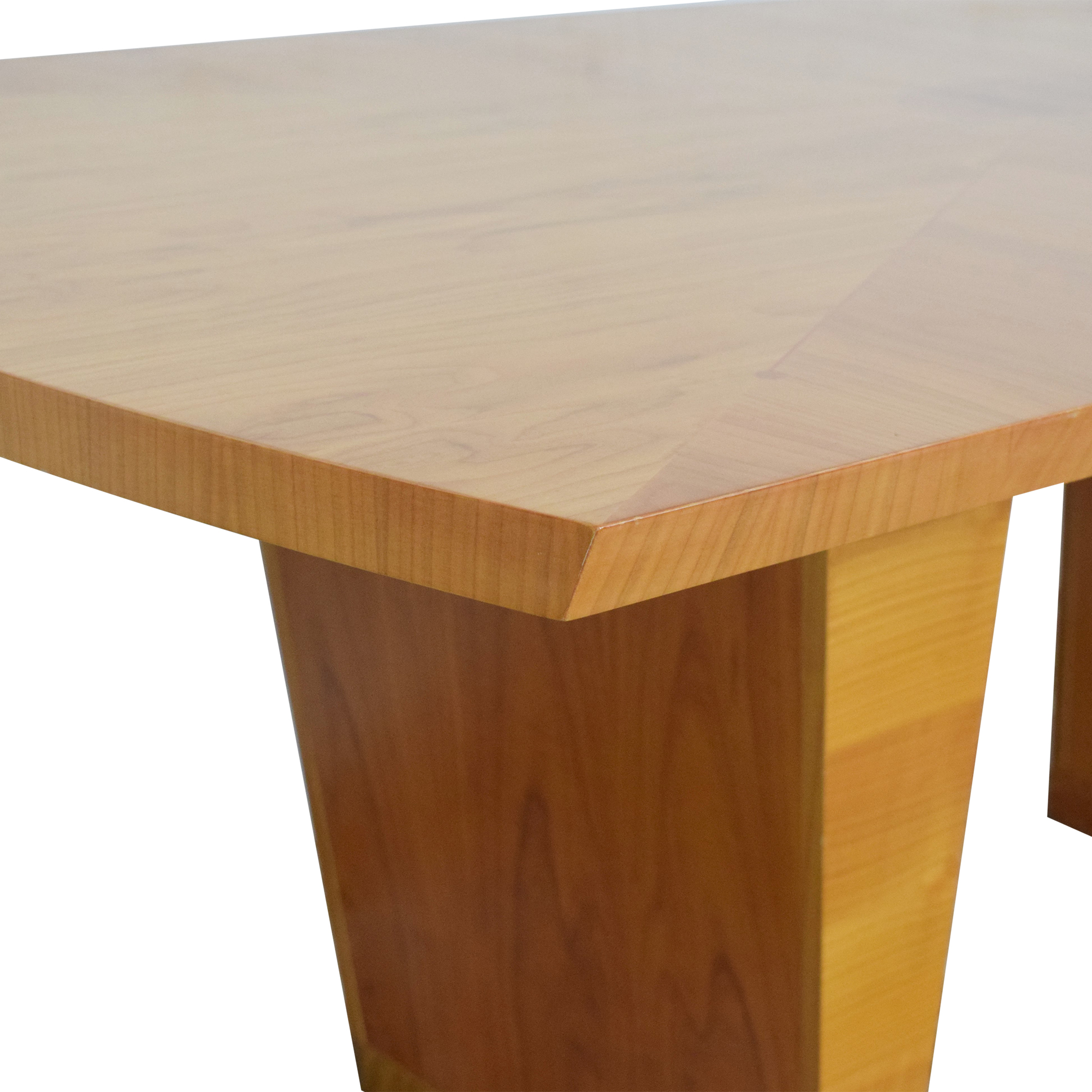 buy Excelsior Designs Extendable Dining Table Excelsior Designs