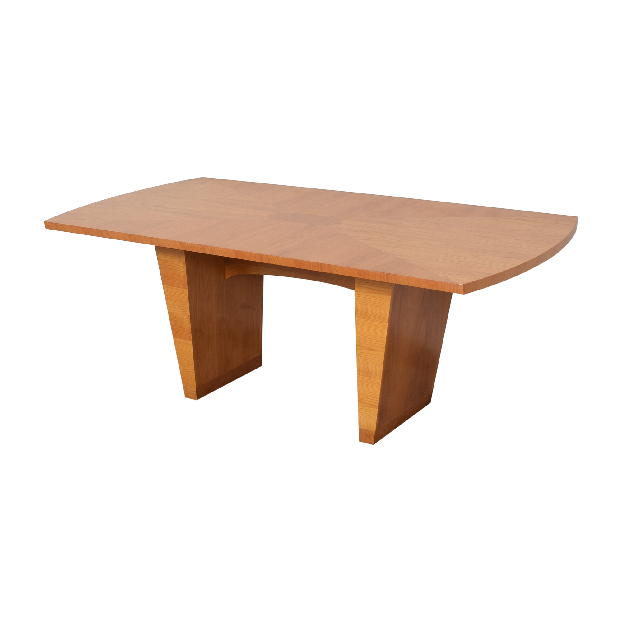 Excelsior Designs Excelsior Designs Extendable Dining Table price