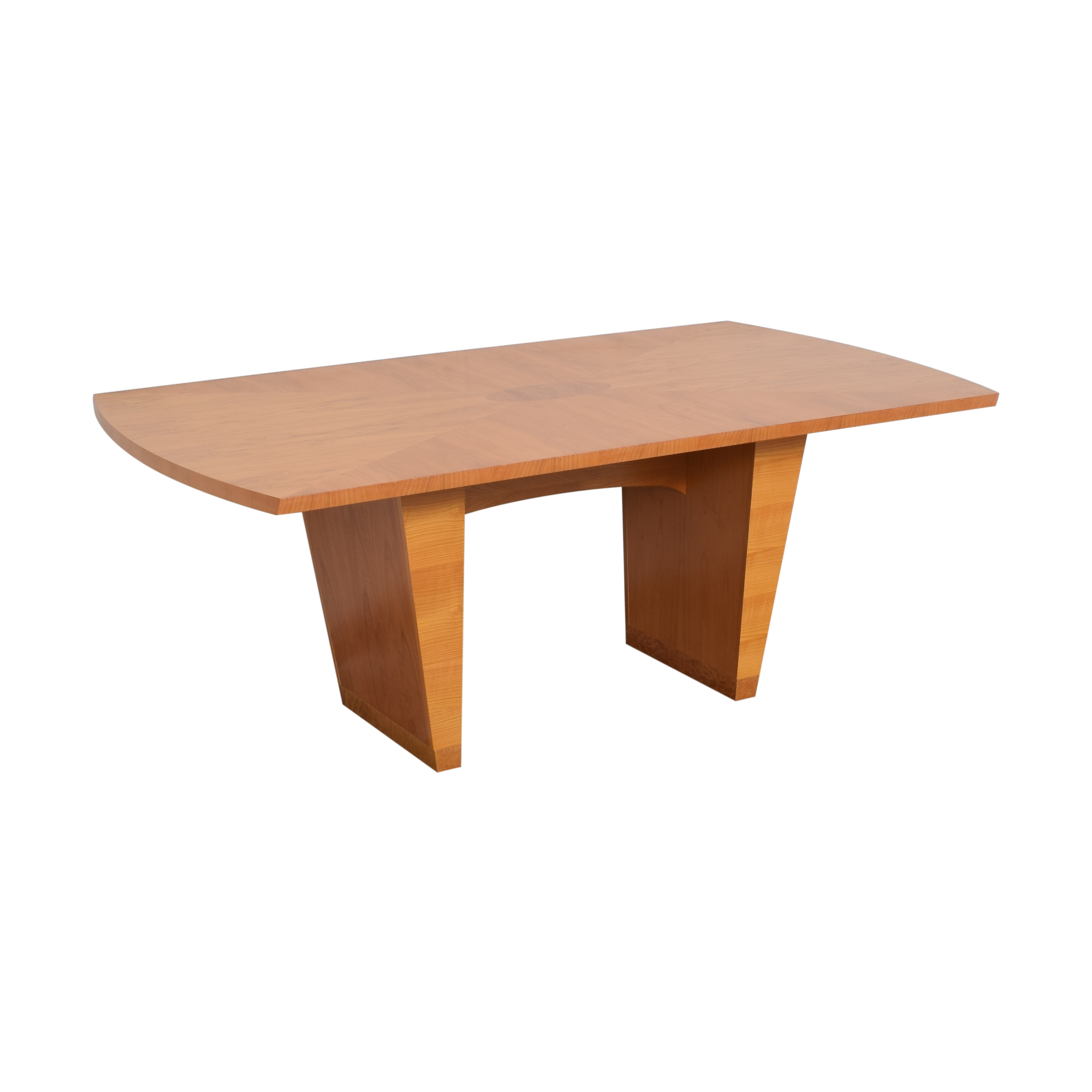 buy Excelsior Designs Extendable Dining Table Excelsior Designs Tables
