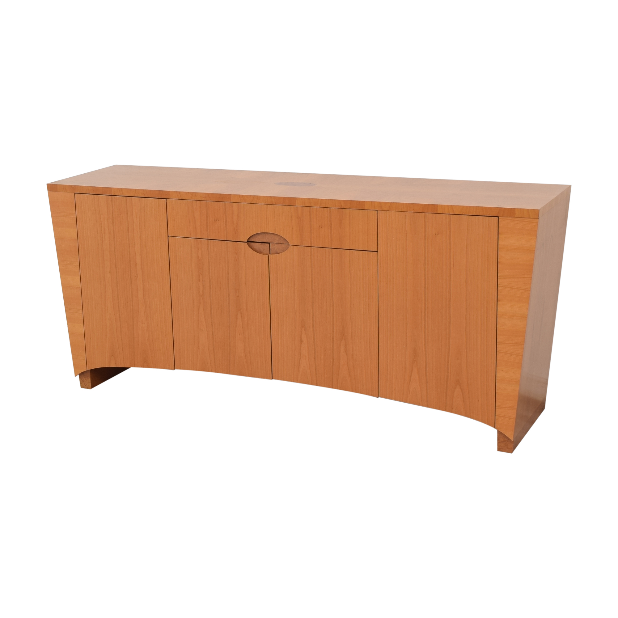Excelsior Designs Excelsior Designs Italian Modern Style Buffet ma