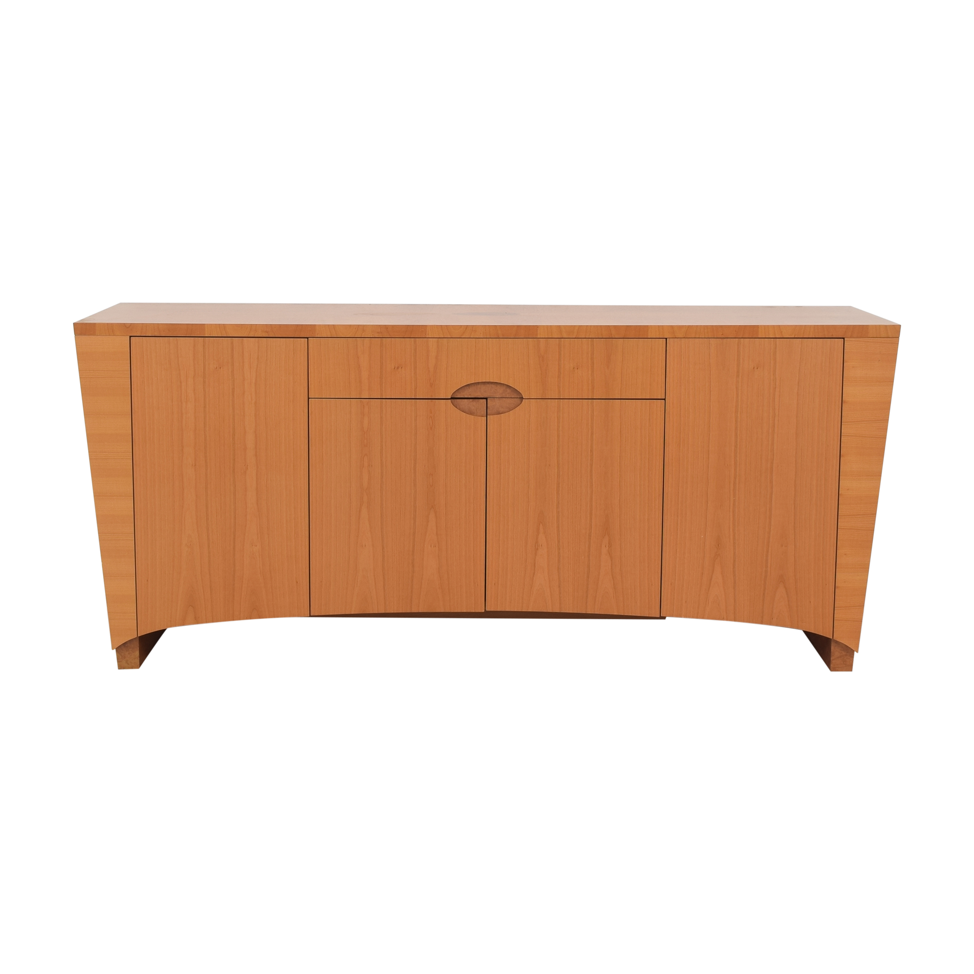 Excelsior Designs Excelsior Designs Italian Modern Style Buffet discount