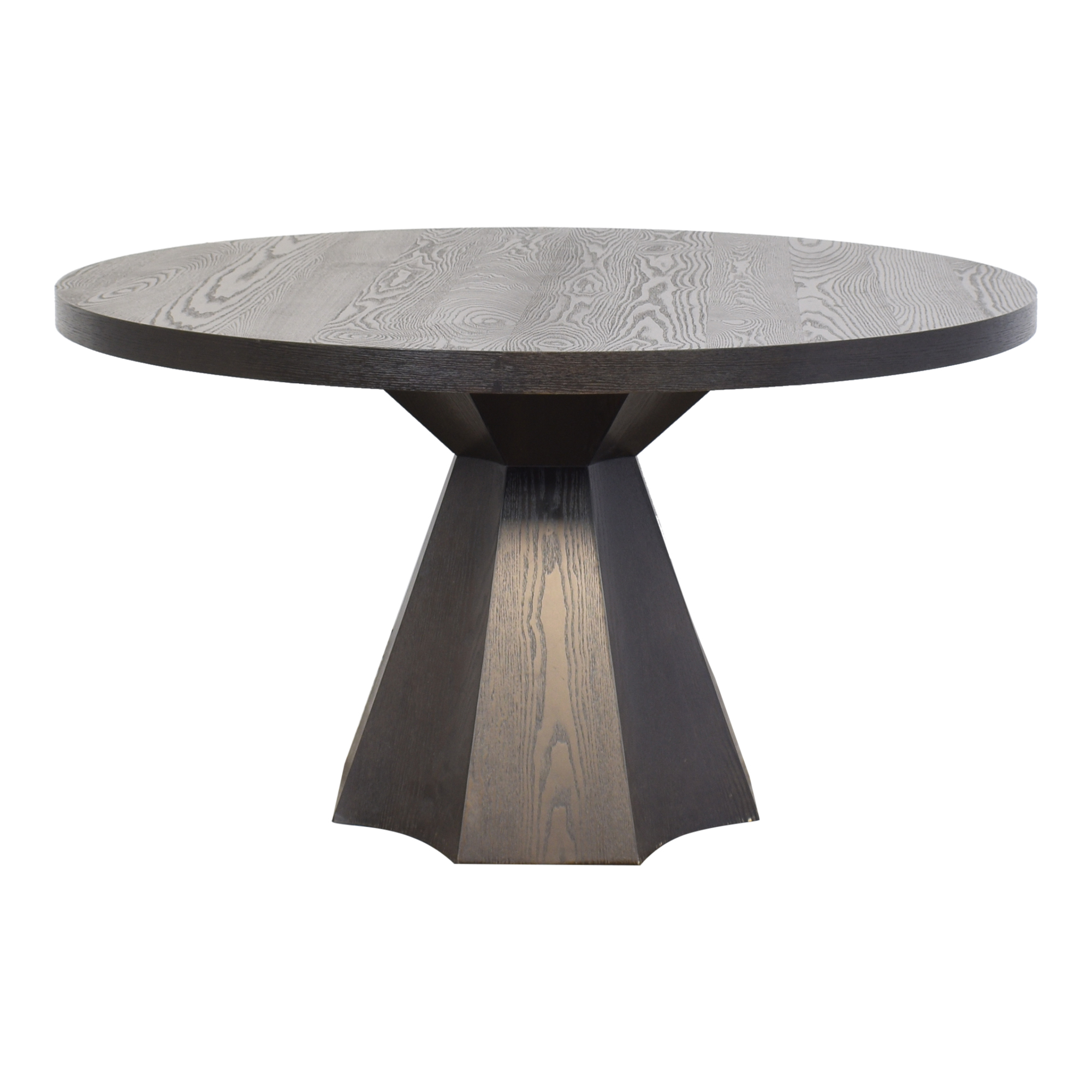 West Elm West Elm Dining Table Tables