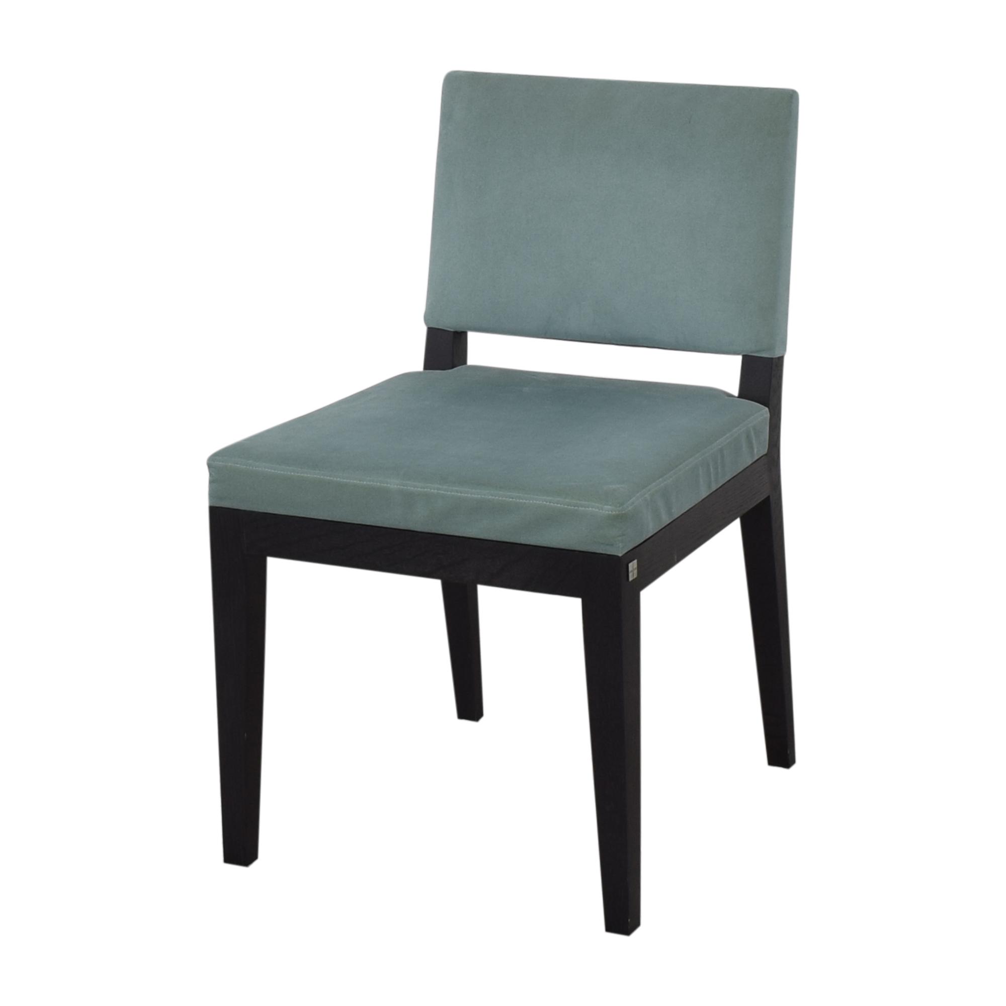Desiron Desiron Turner Dining Chairs discount