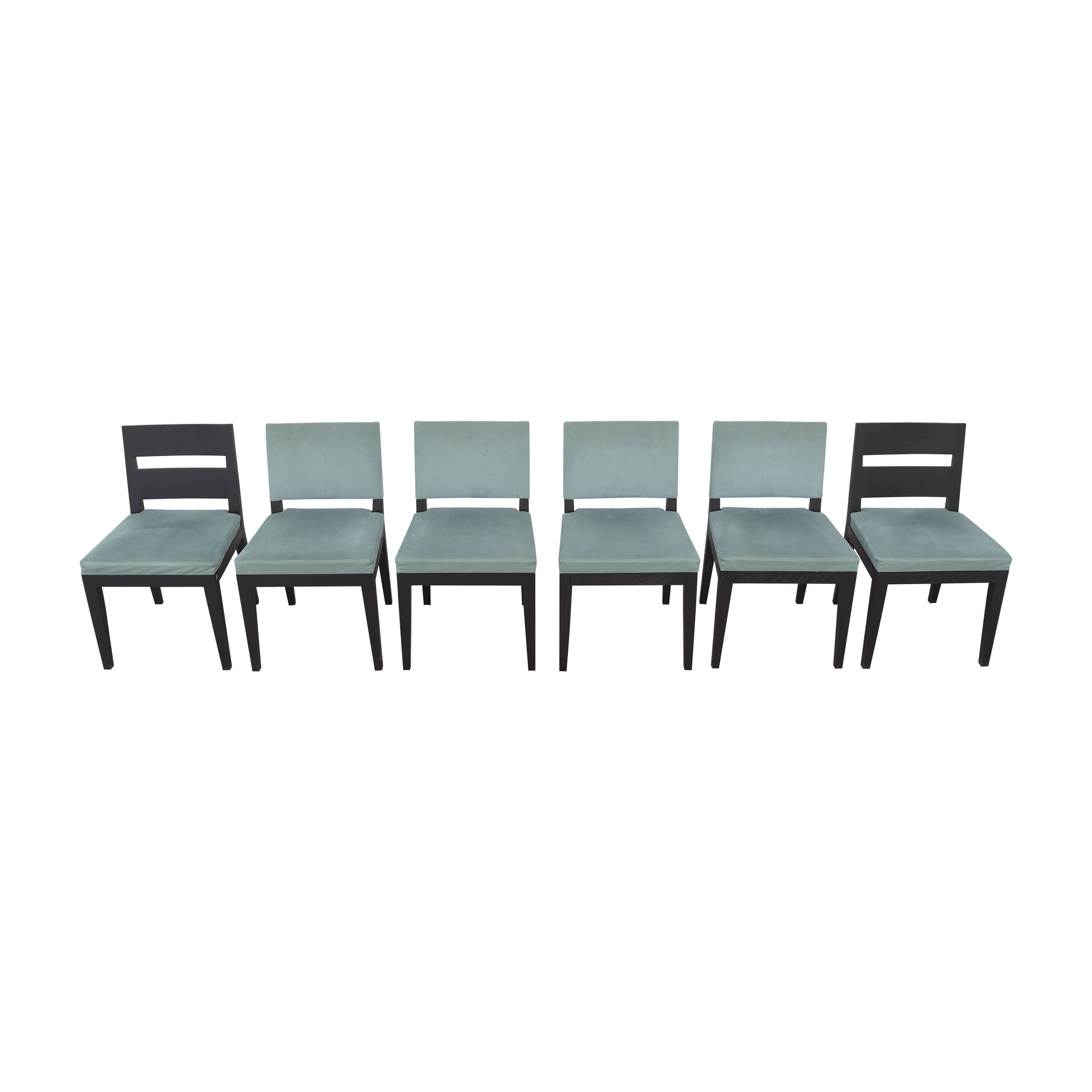 Desiron Turner Dining Chairs / Chairs