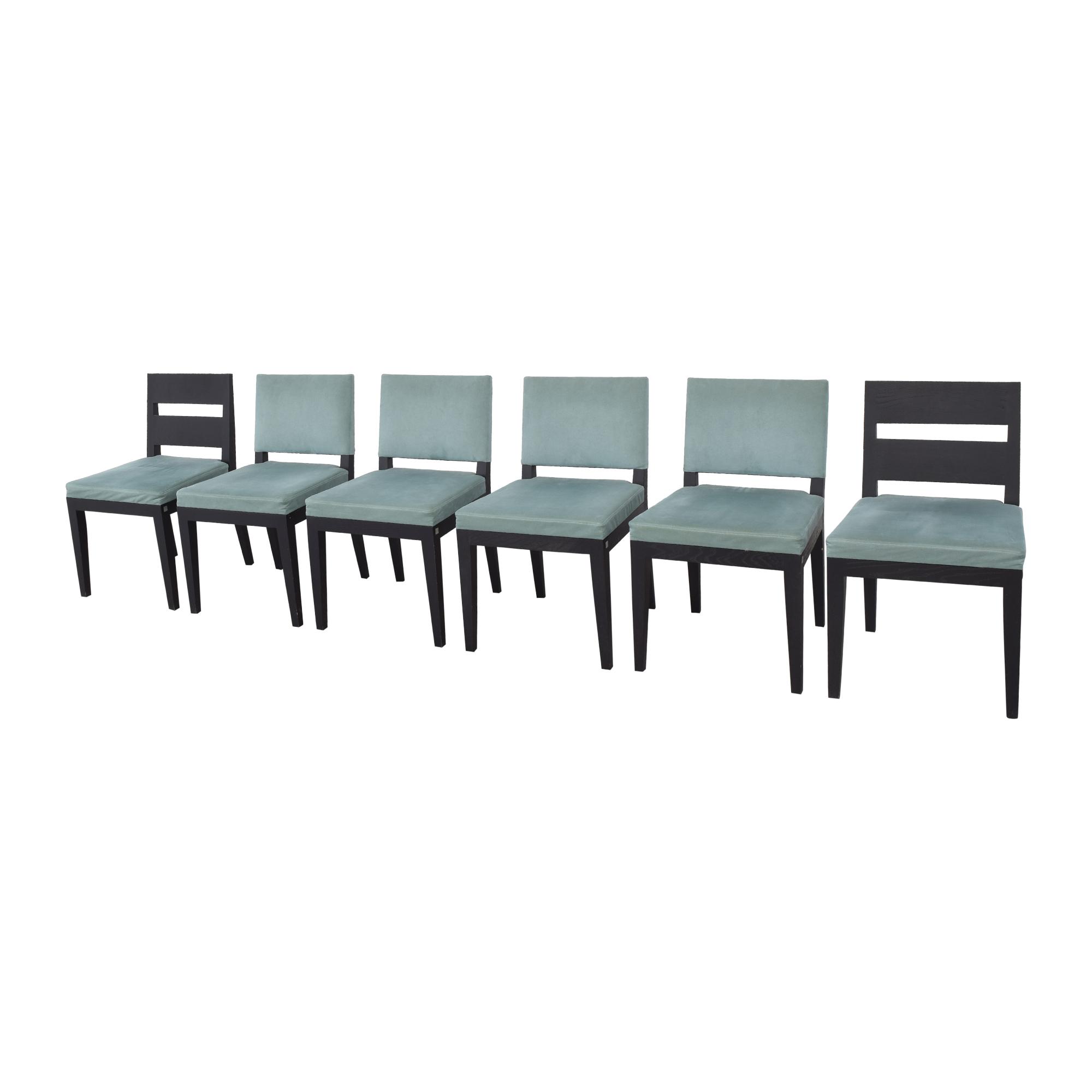Desiron Desiron Turner Dining Chairs ct