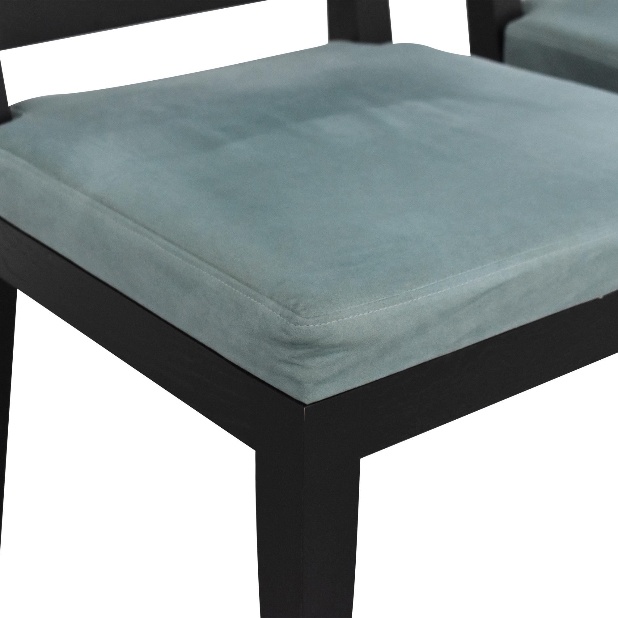 buy Desiron Turner Dining Chairs Desiron
