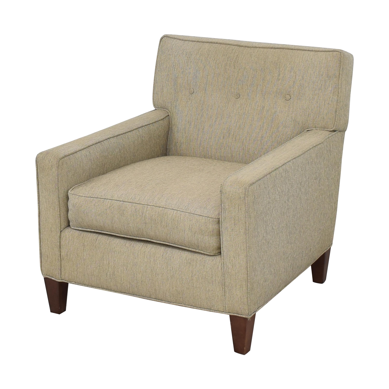 buy Mitchell Gold + Bob Williams Mitchell Gold + Bob Williams Dexter Chair online