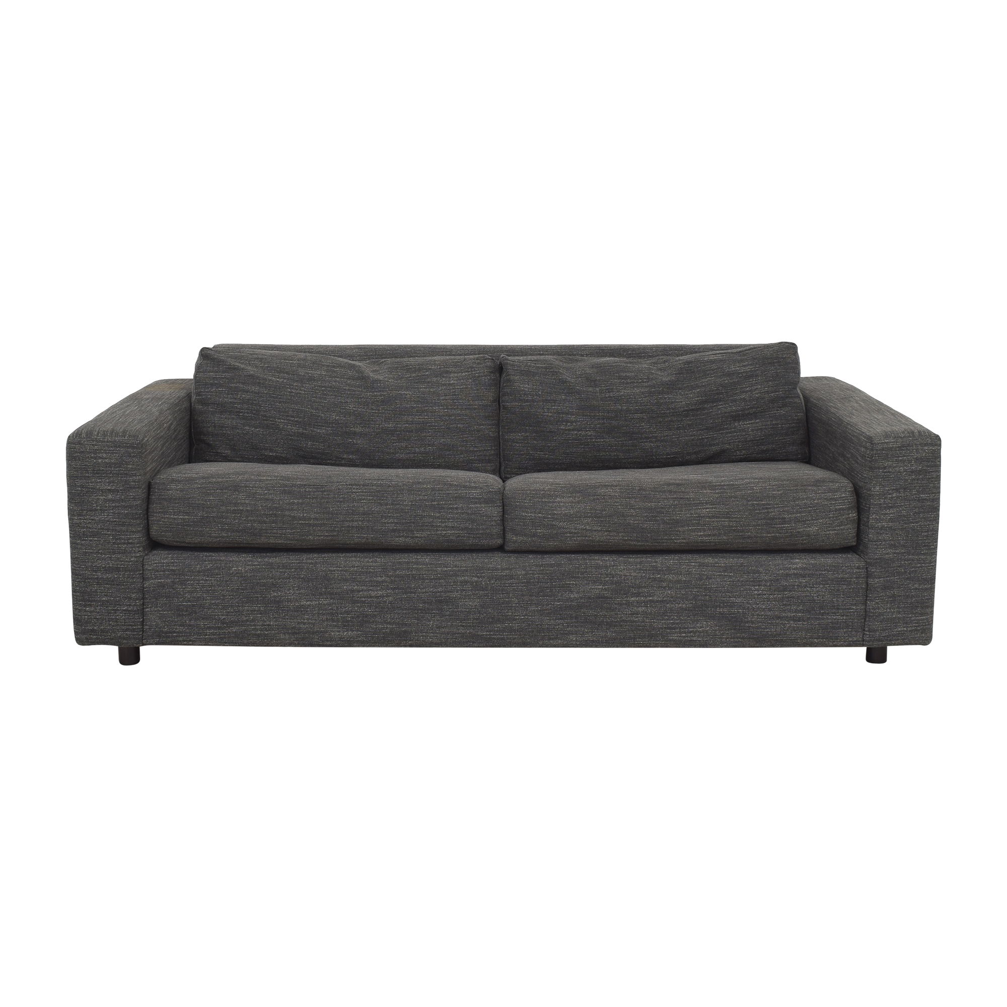 buy West Elm Urban Sleeper Sofa West Elm Sofas