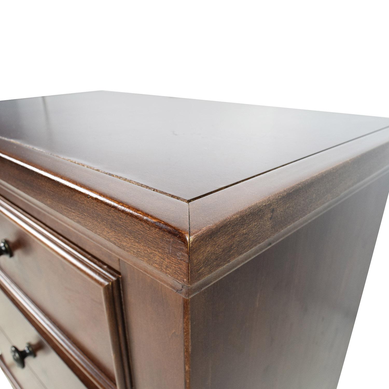 Jordans Furniture Recliners Bernhardt Van Gogh Van Gogh  : sell jordan s furniture wood 3 drawer night table from formulaantiuban.com size 1500 x 1500 jpeg 259kB