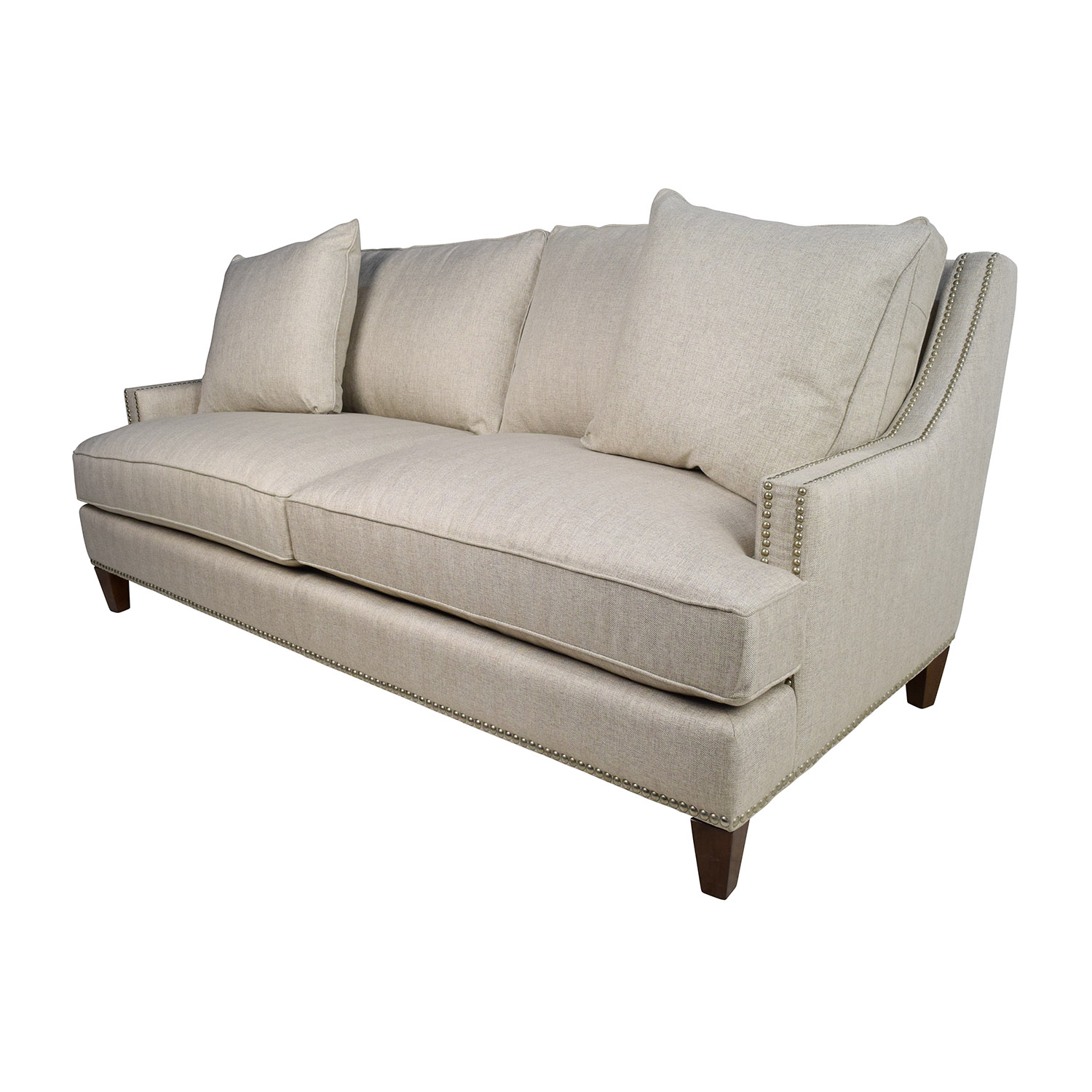 Jennifer convertible sofas sofas magnificent jennifer for Sectional sofa jennifer convertible