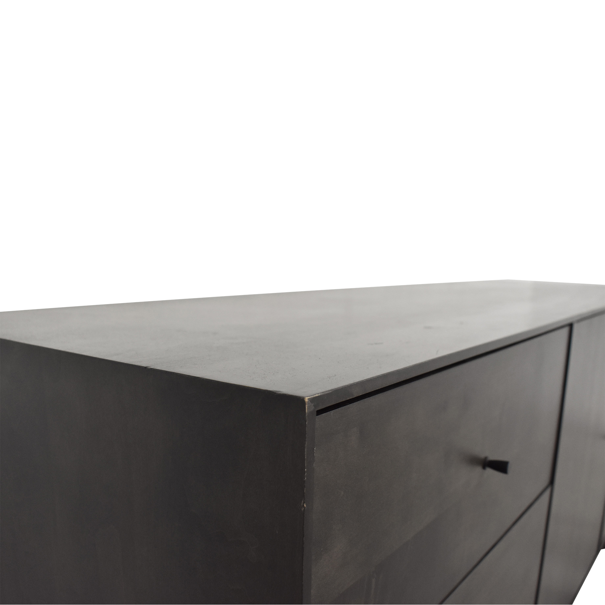 Room & Board Room & Board Hudson Custom Cabinet nyc