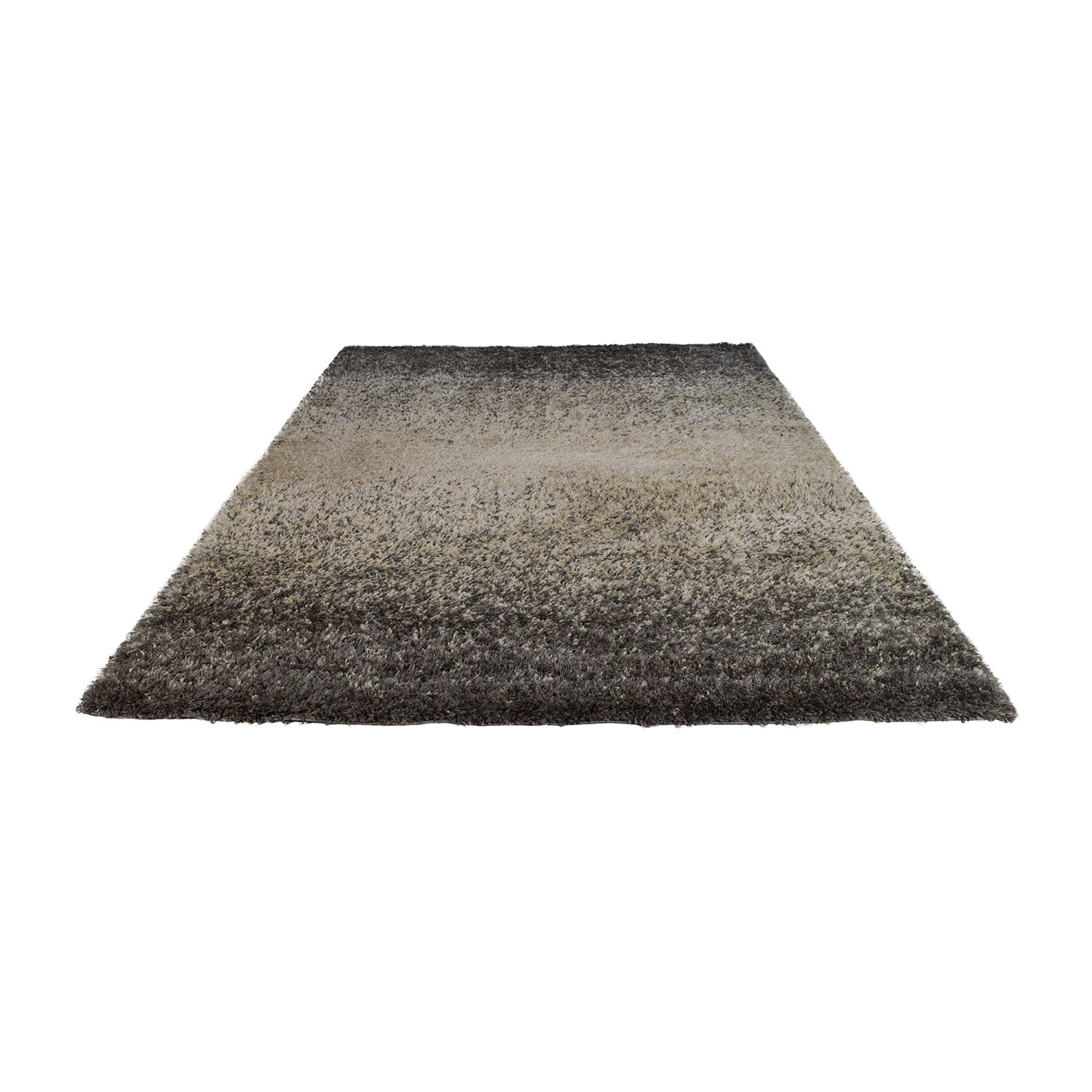 Home Depot Shag Rug Rugs Ideas