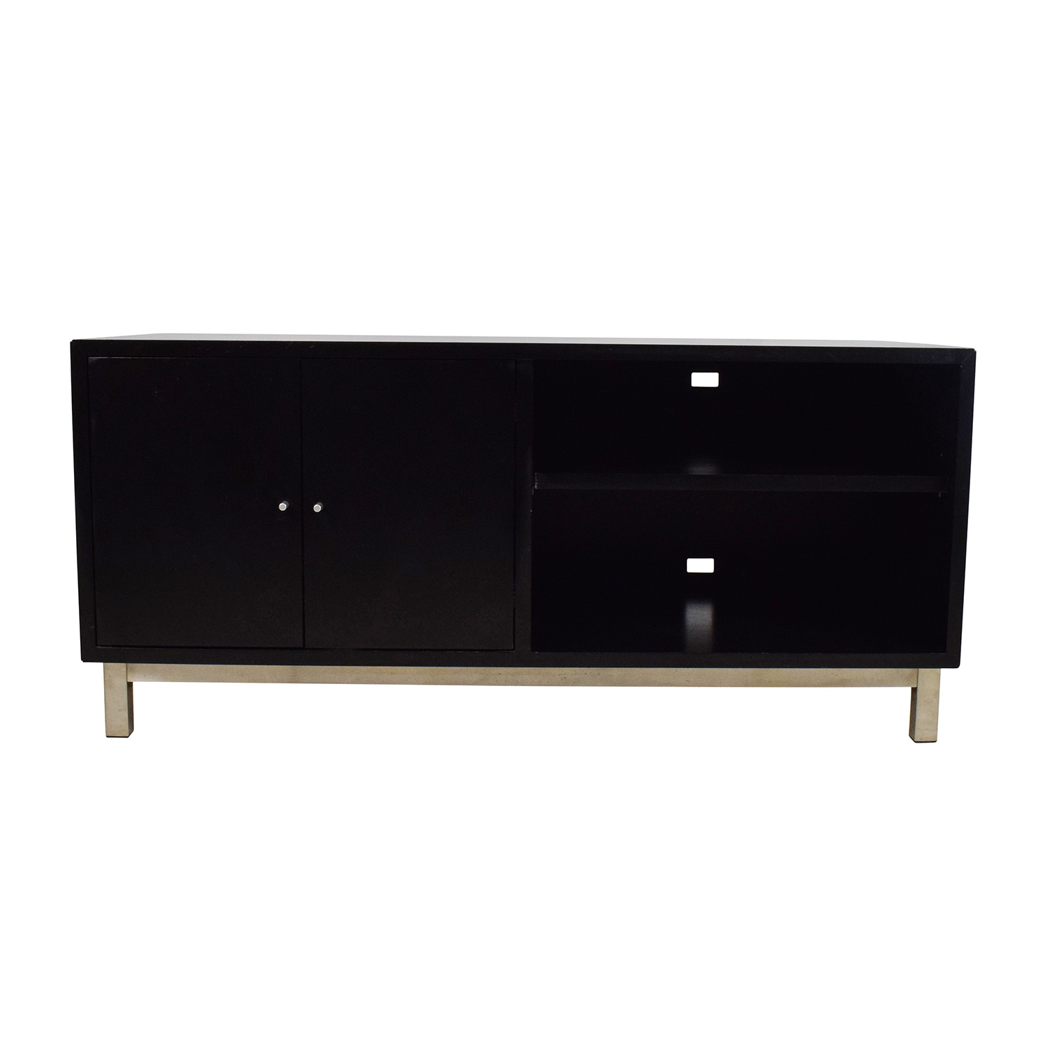 Room & Board Copenhagen 55 Media Console sale