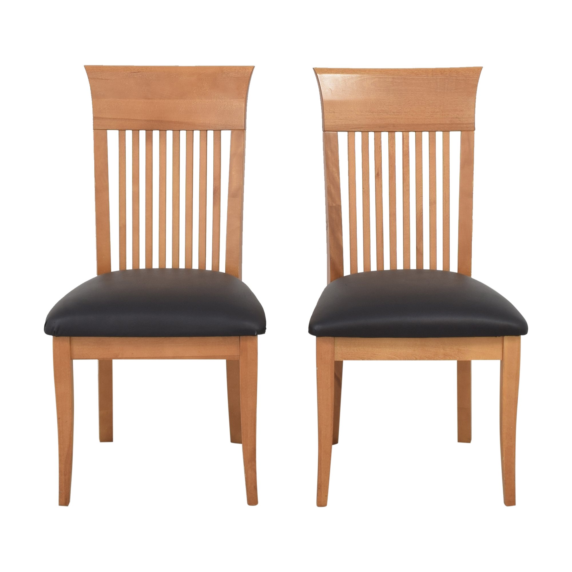 shop Home Envy Essex Dining Chairs