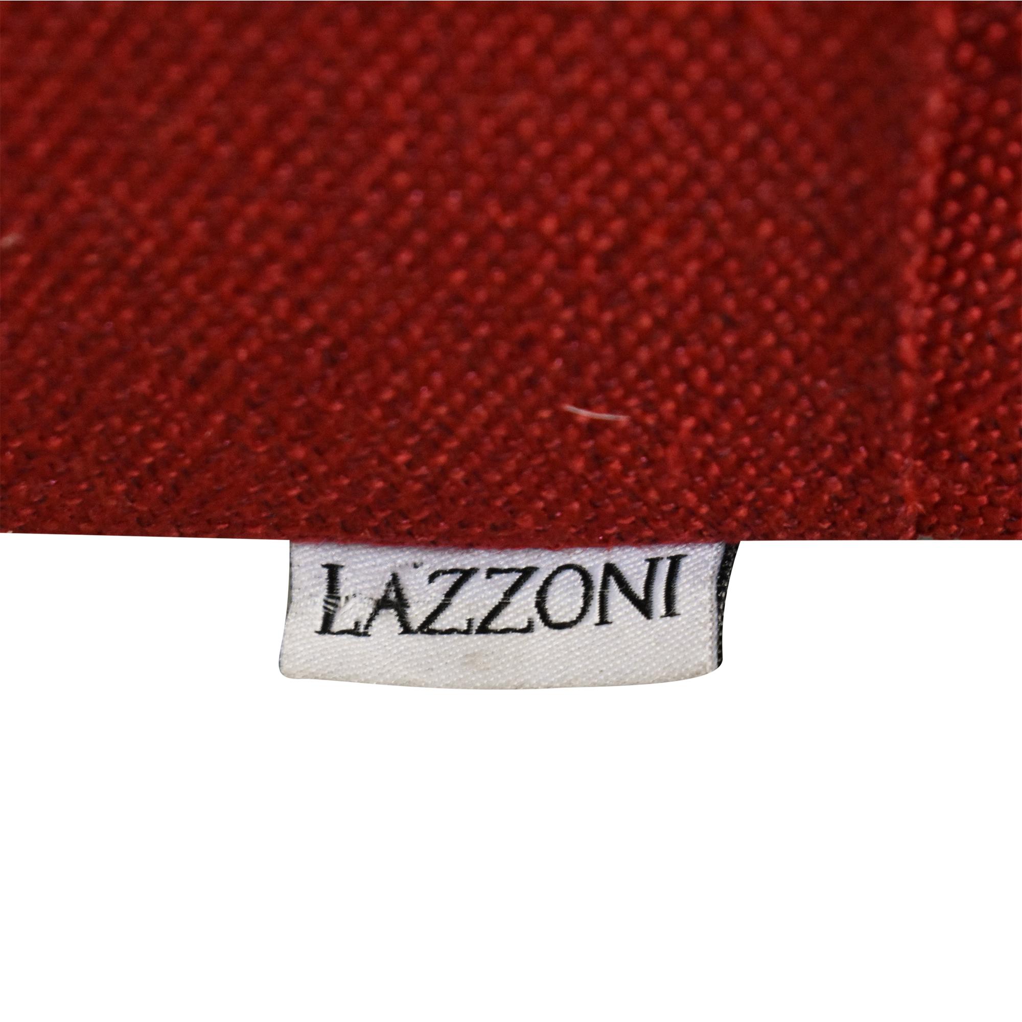 buy Lazzoni Mini Seat Packing Sofa Bed Lazzoni