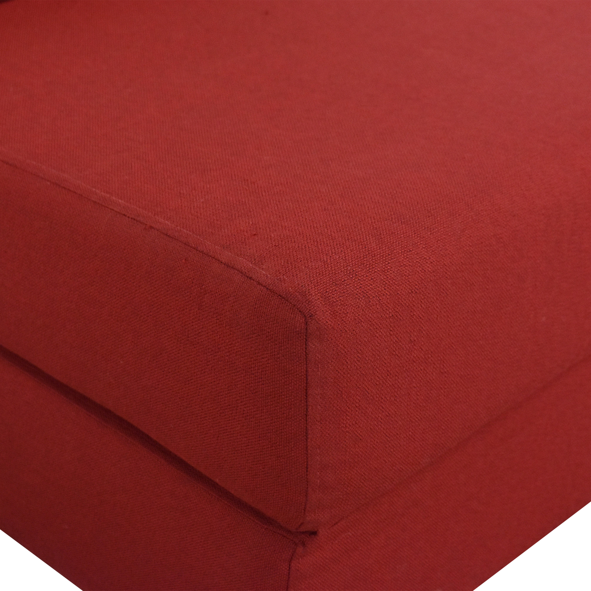 Lazzoni Lazzoni Mini Seat Packing Sofa Bed ma