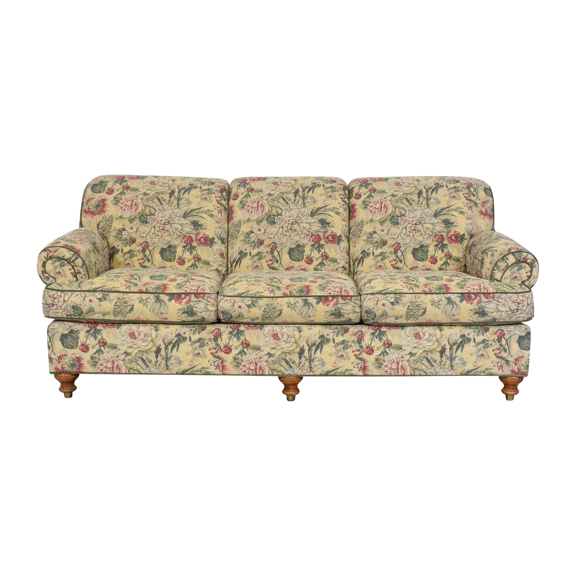 Ethan Allen Ethan Allen Kentwood Sofa