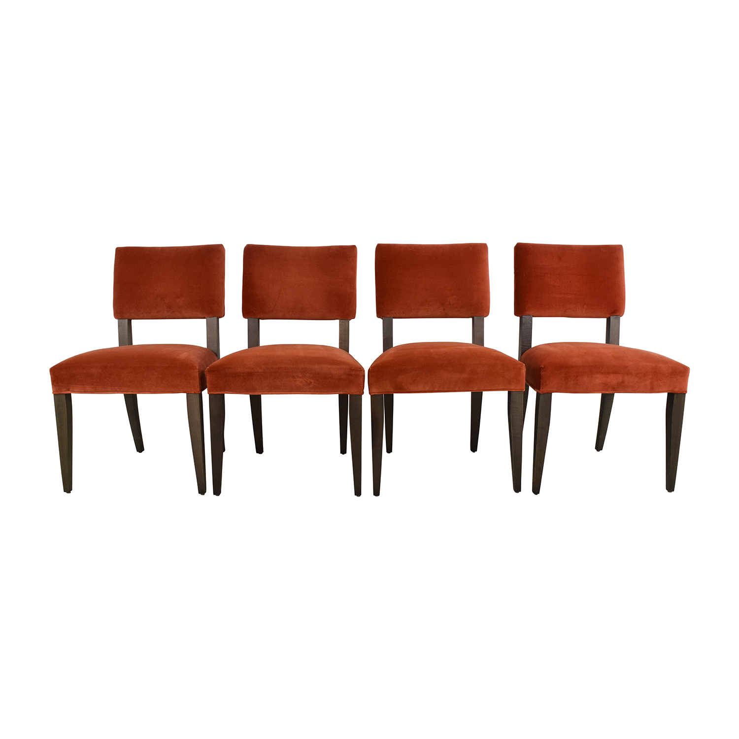 shop Crate & Barrel Living Room Chairs Crate and Barrel Dining Chairs