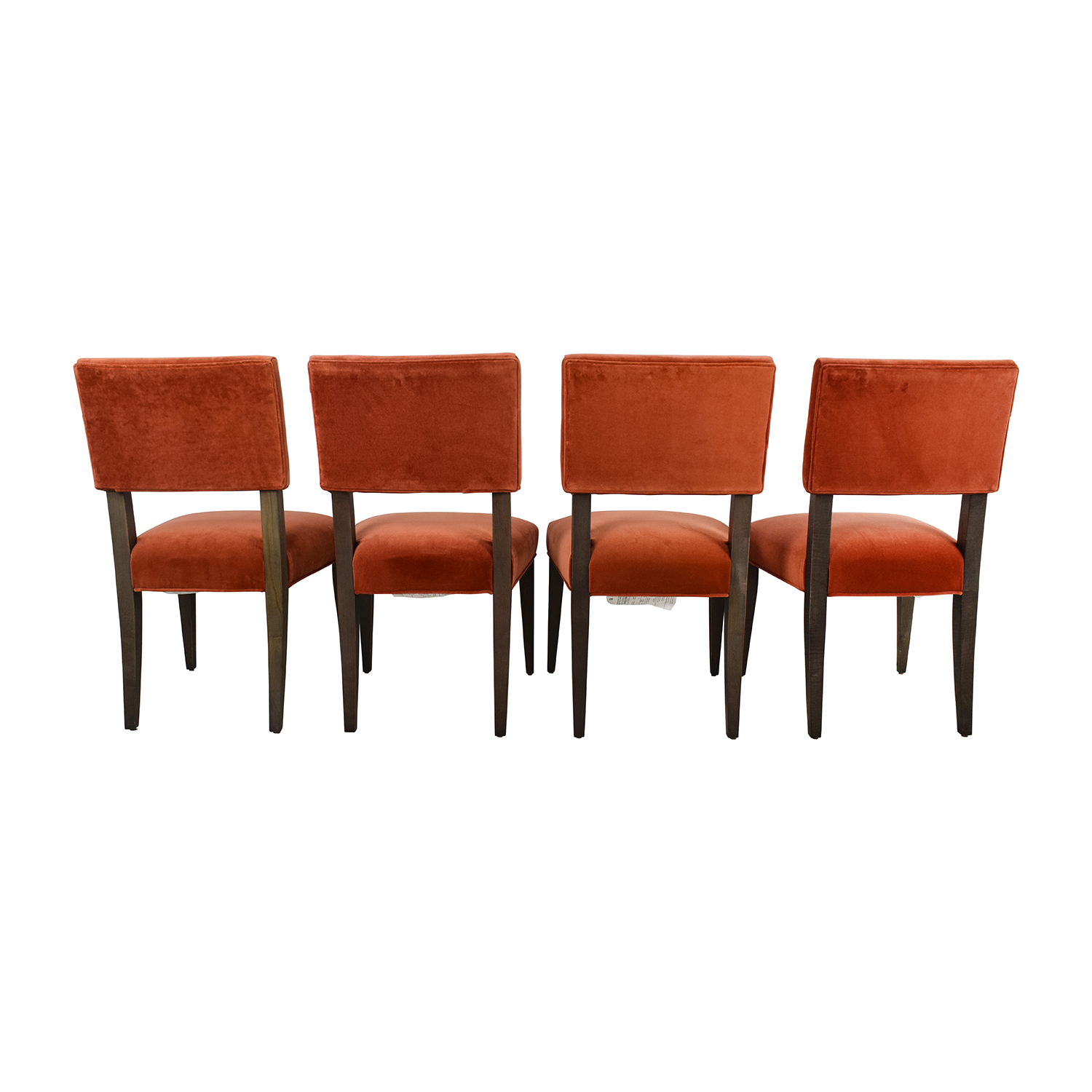 Buy crate barrel living room chairs and living room chairs used Crate and barrel living room chairs