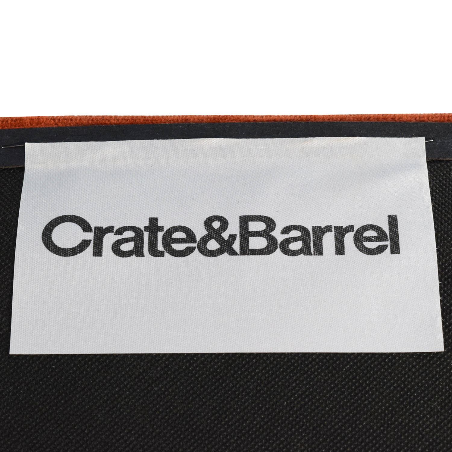 Crate and Barrel Recalls Mirrors Due to Laceration Hazard (Recall Alert)