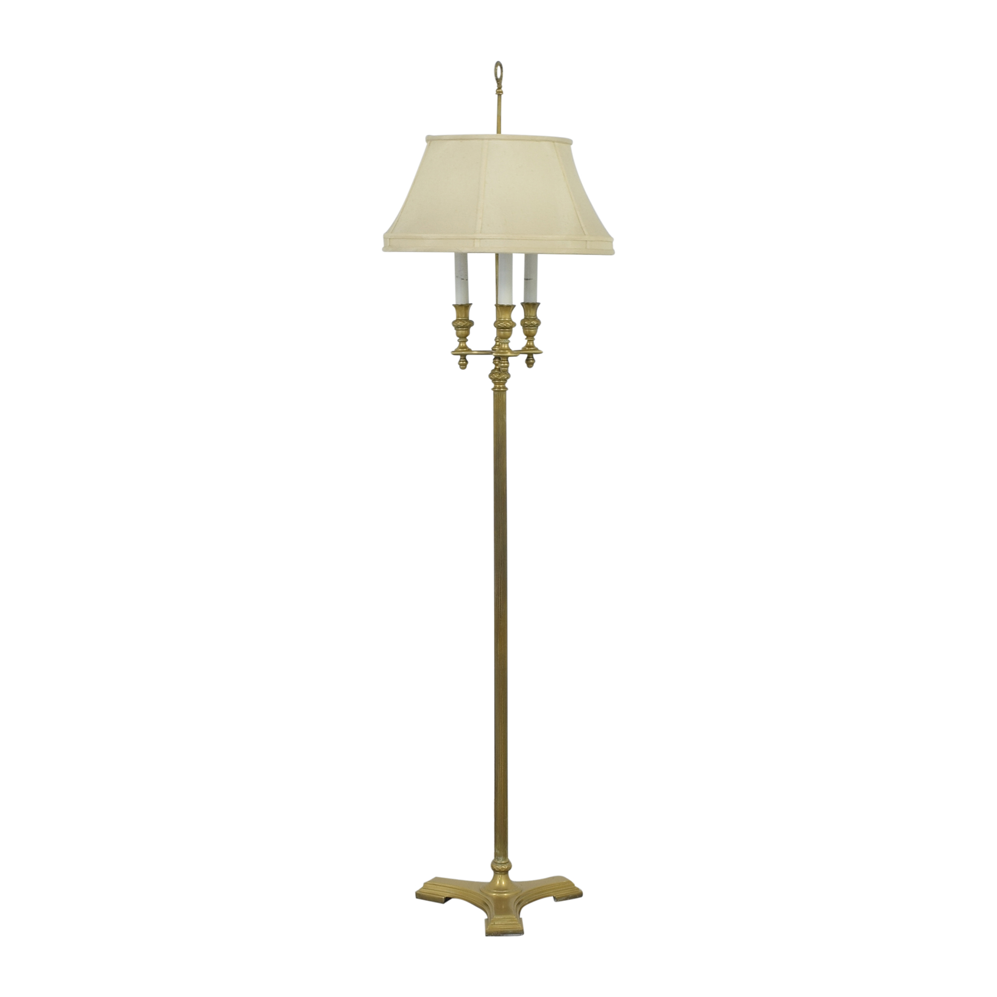 Decorative Crafts Floor Lamp / Lamps