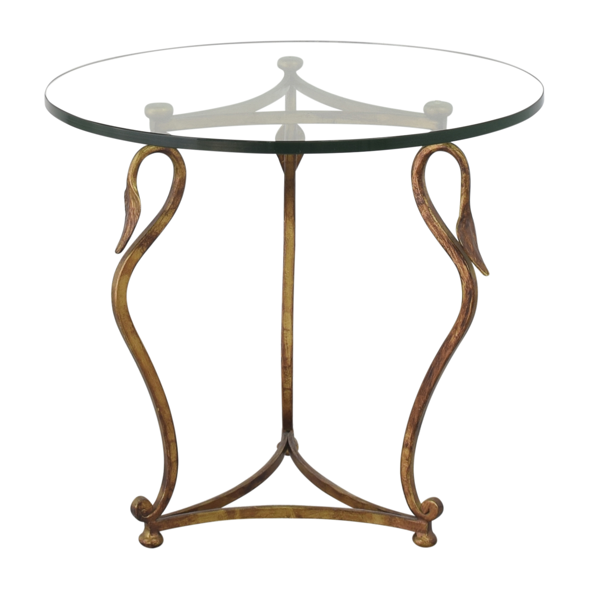 buy Bloomingdale's Bloomingdale's Accent Table online