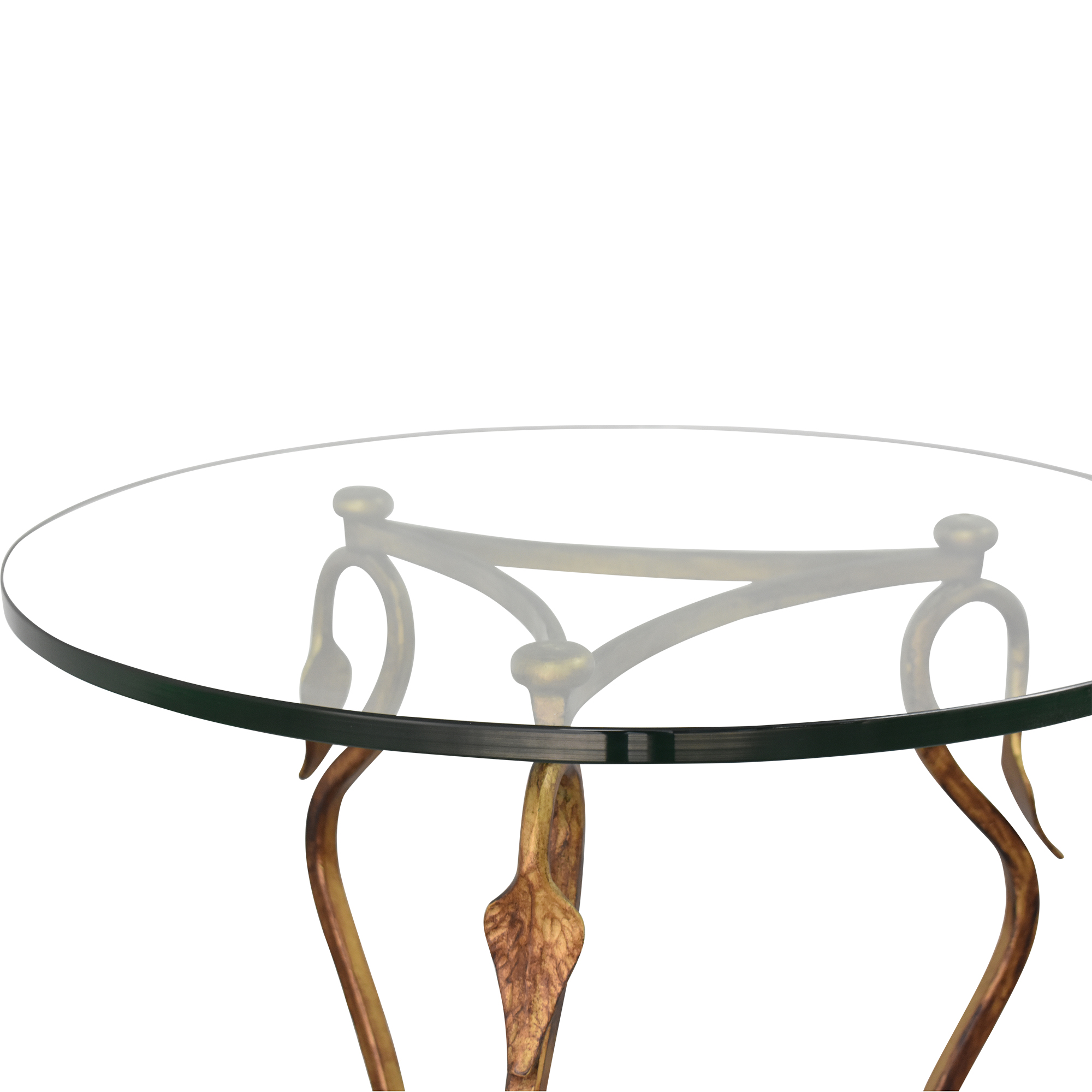 Bloomingdale's Accent Table / Accent Tables