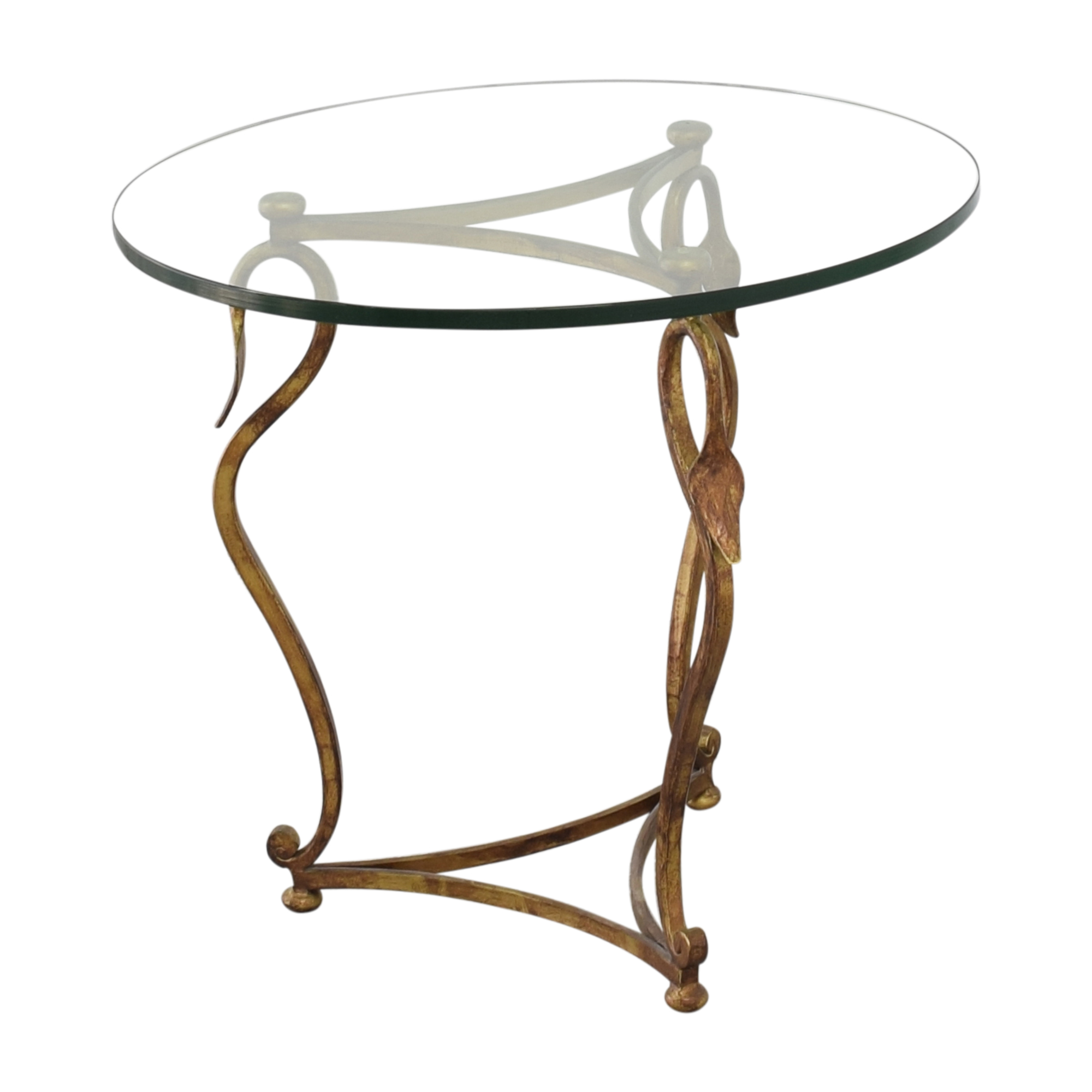 buy Bloomingdale's Accent Table Bloomingdale's Accent Tables