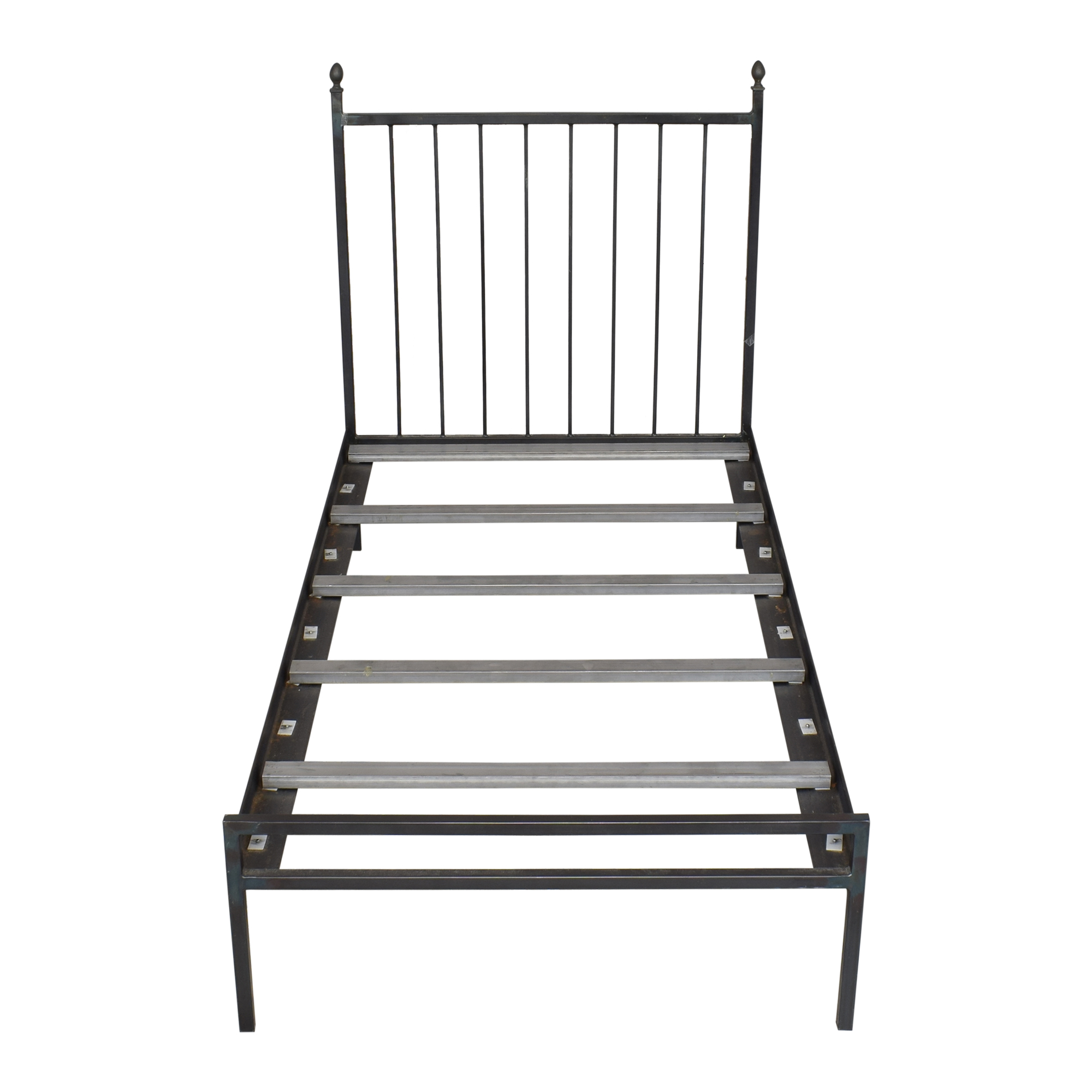 Room & Board Room & Board Twin Bed Frame coupon