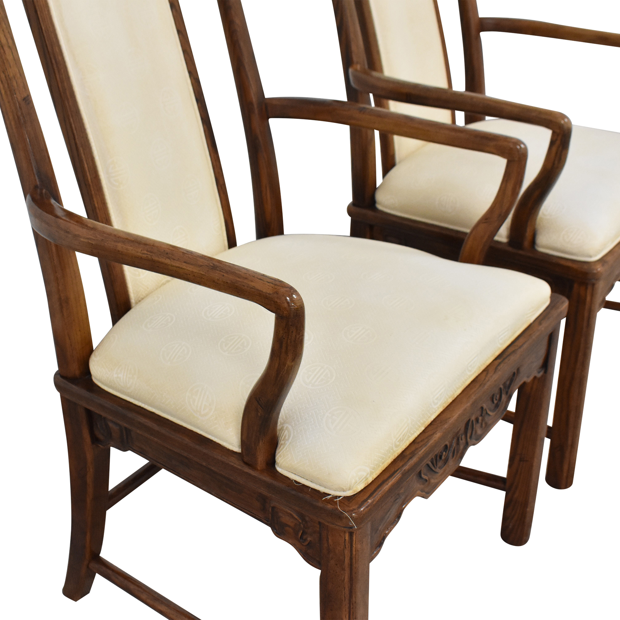 shop Unique Furniture Makers Unique Furniture Makers Dining Chairs online