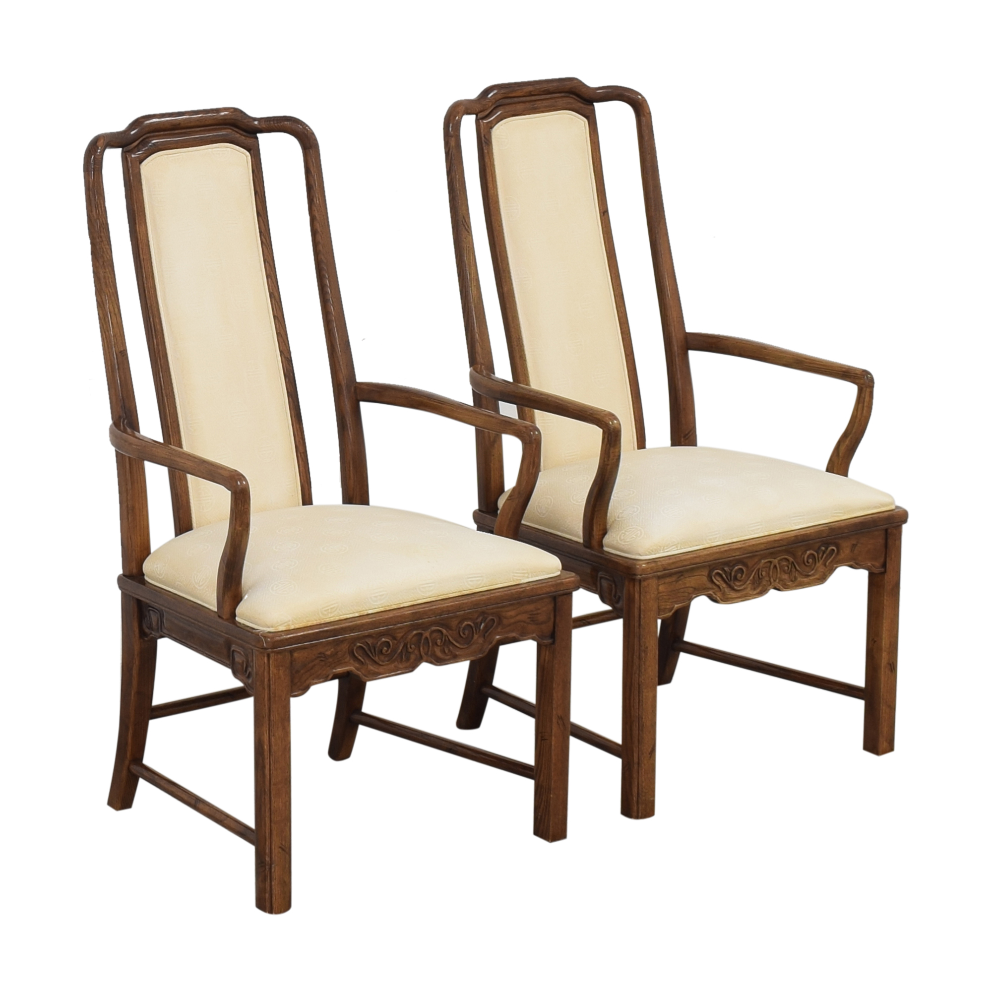Unique Furniture Makers Unique Furniture Makers Dining Chairs nj