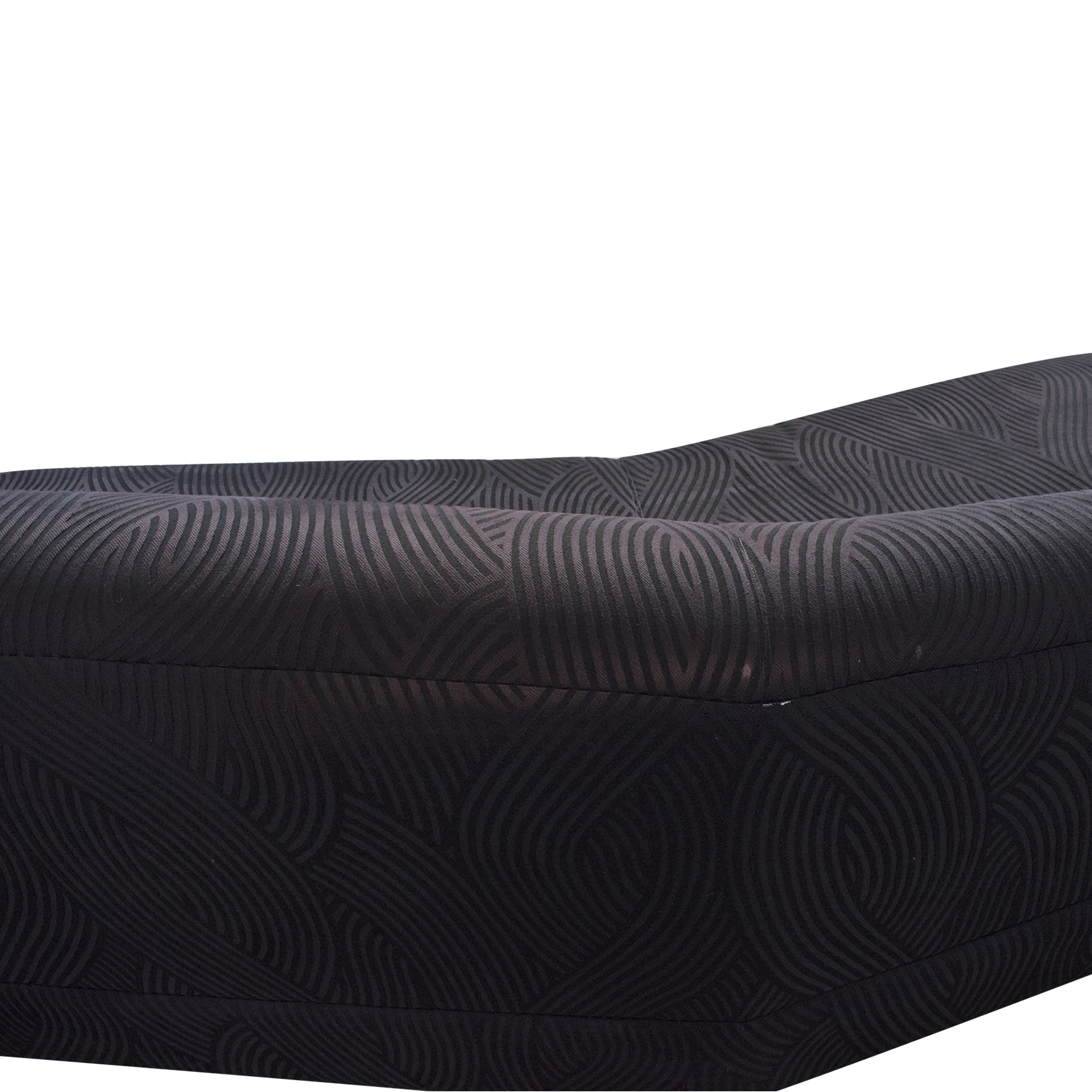 buy Carter Furniture Carter Remsen Curved Sofa online