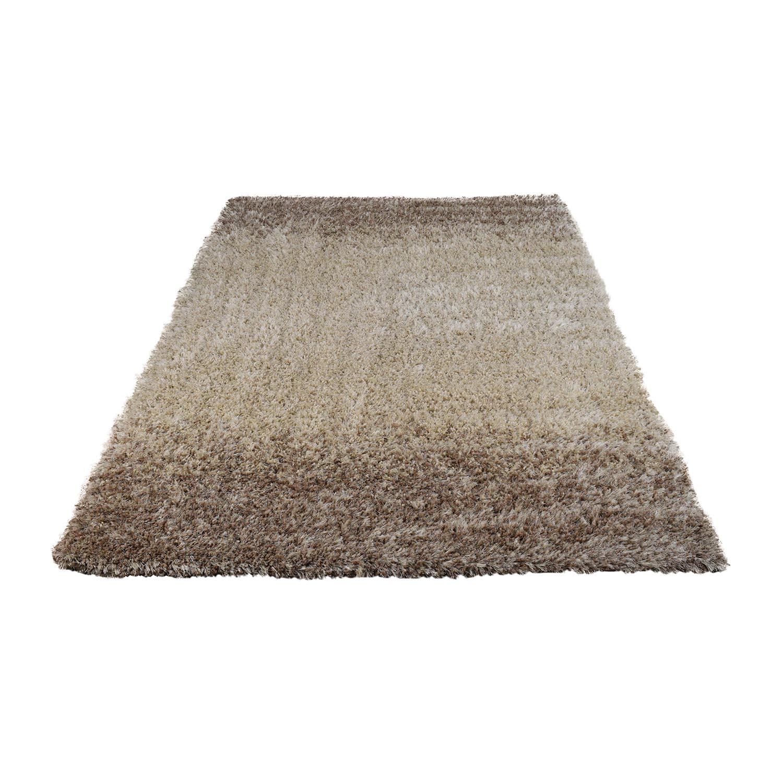 Home Depot Home Depot Sizzle Beige Shag Carpet coupon