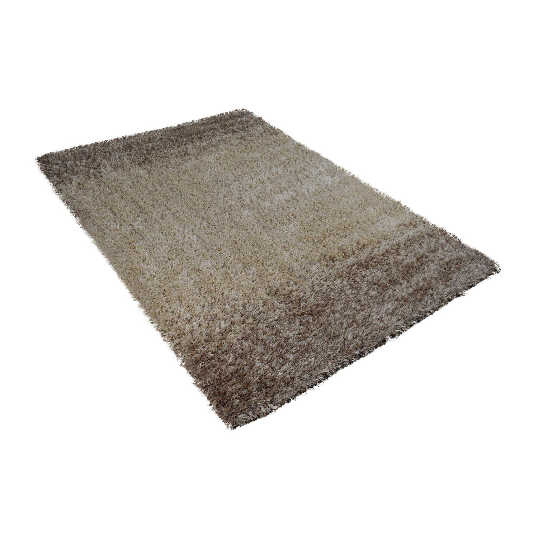 buy Home Depot Sizzle Beige Shag Carpet Home Depot Decor