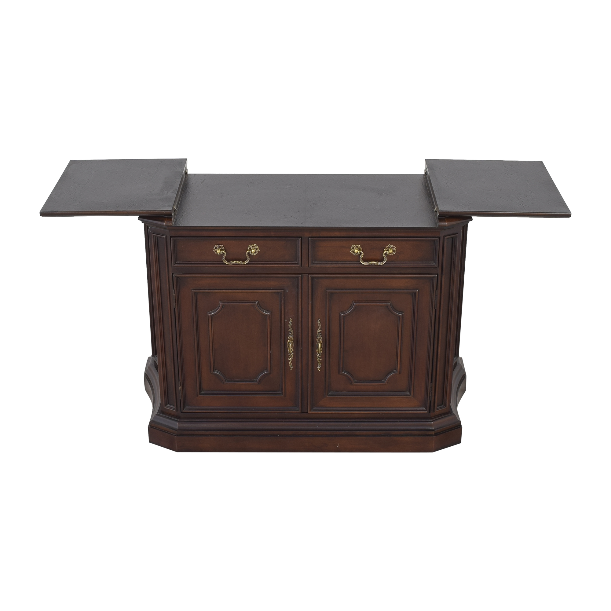 Century Furniture Century Furniture Traditional Style Buffet pa