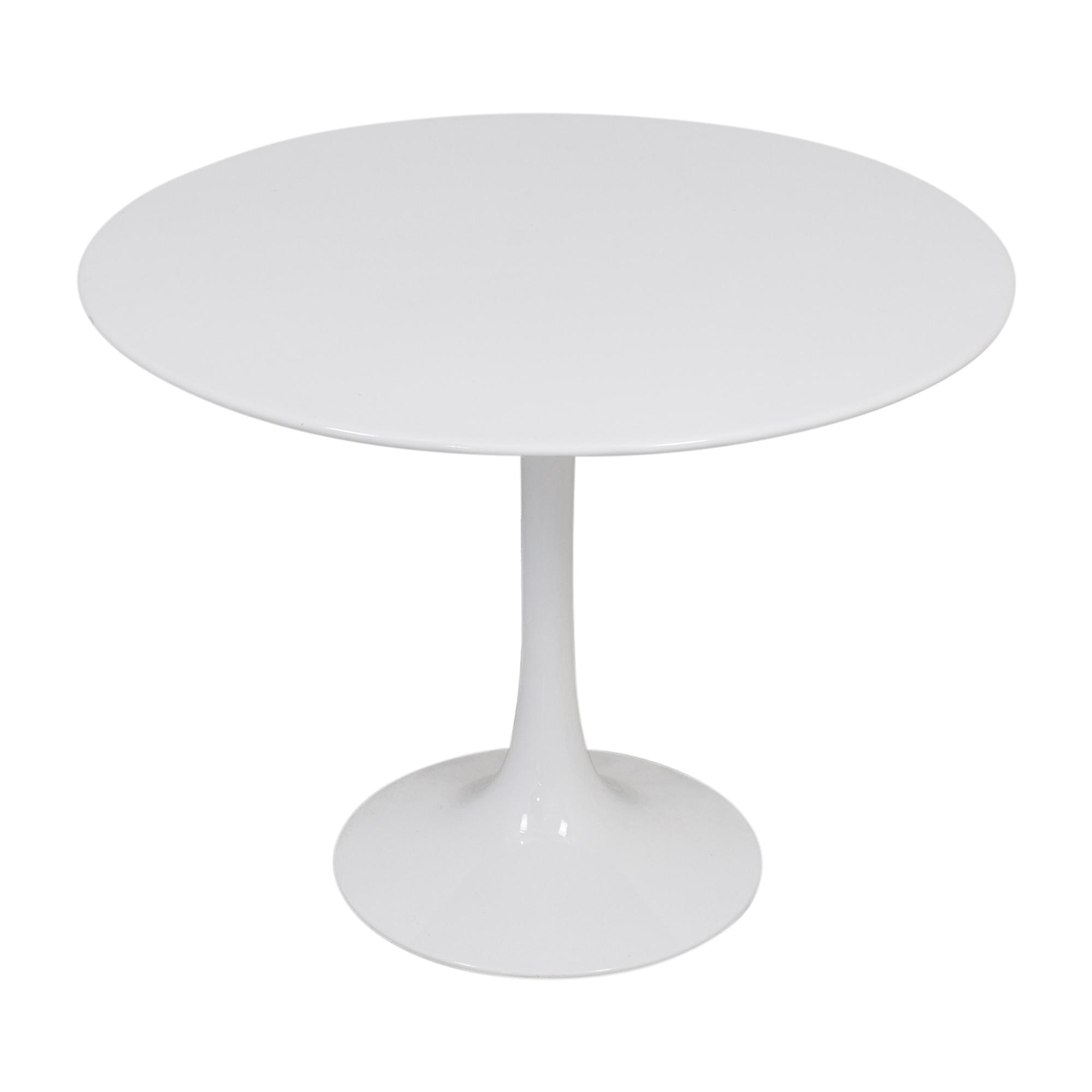Edgemod Daisy Dining Table Edgemod