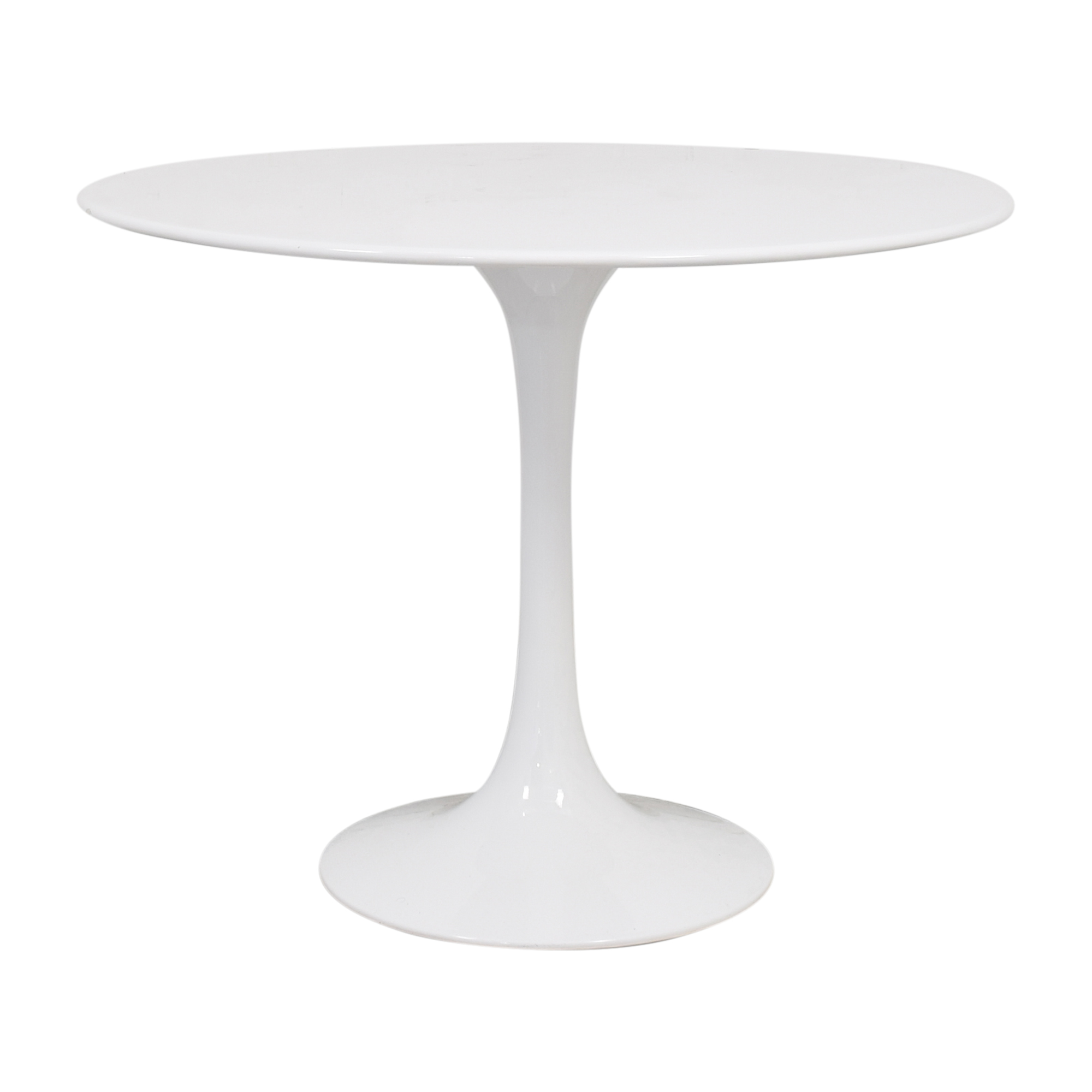 Edgemod Edgemod Daisy Dining Table price
