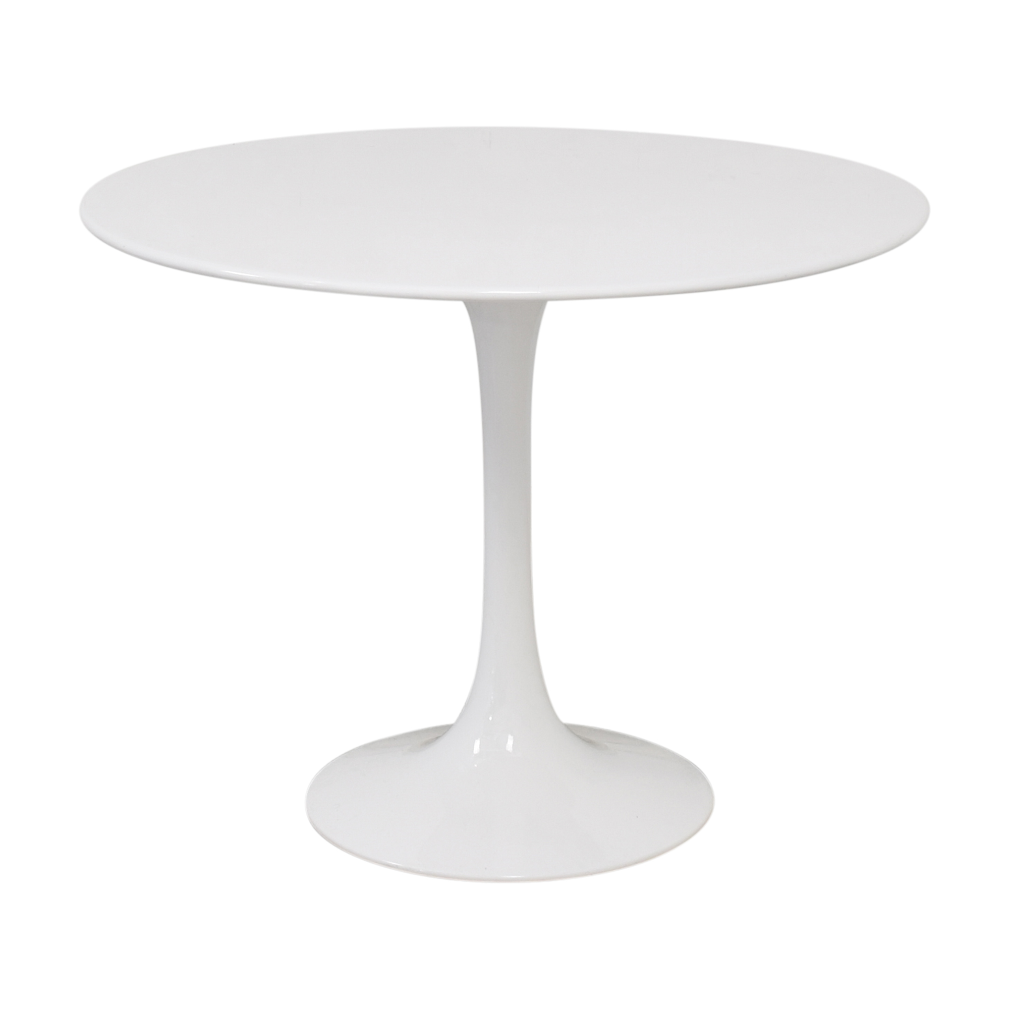 buy Edgemod Daisy Dining Table Edgemod