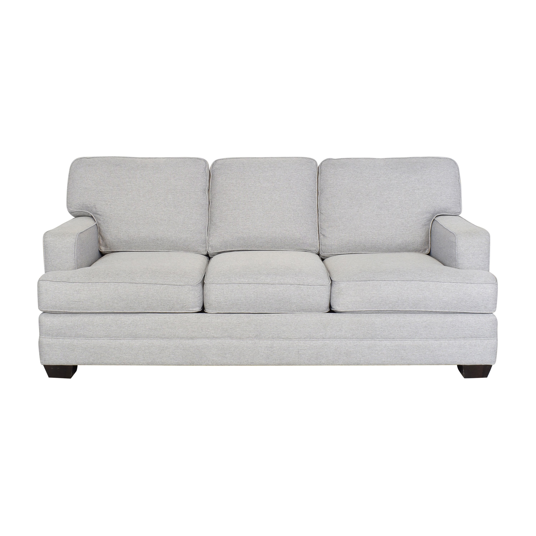 Bassett Furniture Bassett Furniture CU.2 Sofa on sale