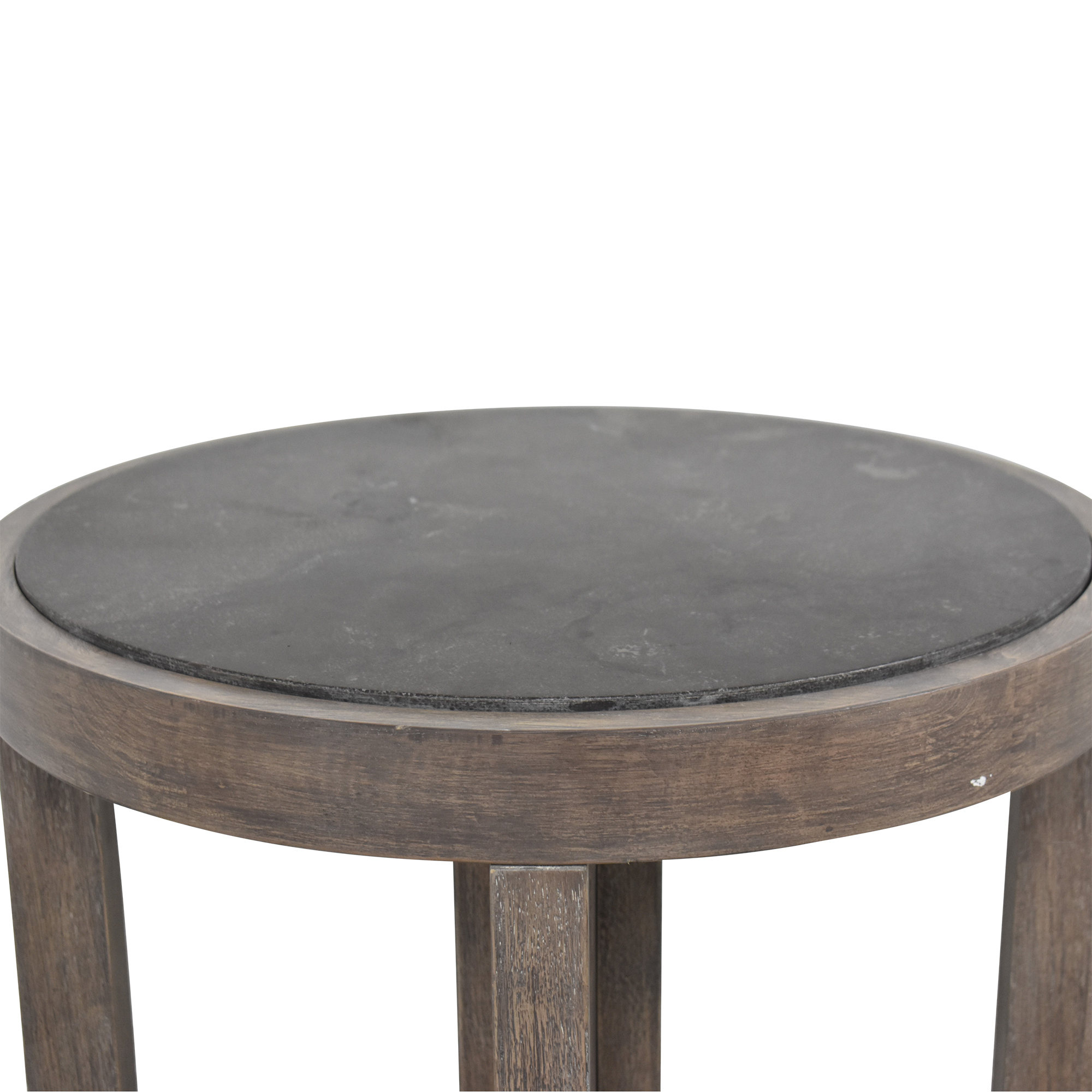 buy Bassett Furniture Compass Round Lamp Table Bassett Furniture Tables