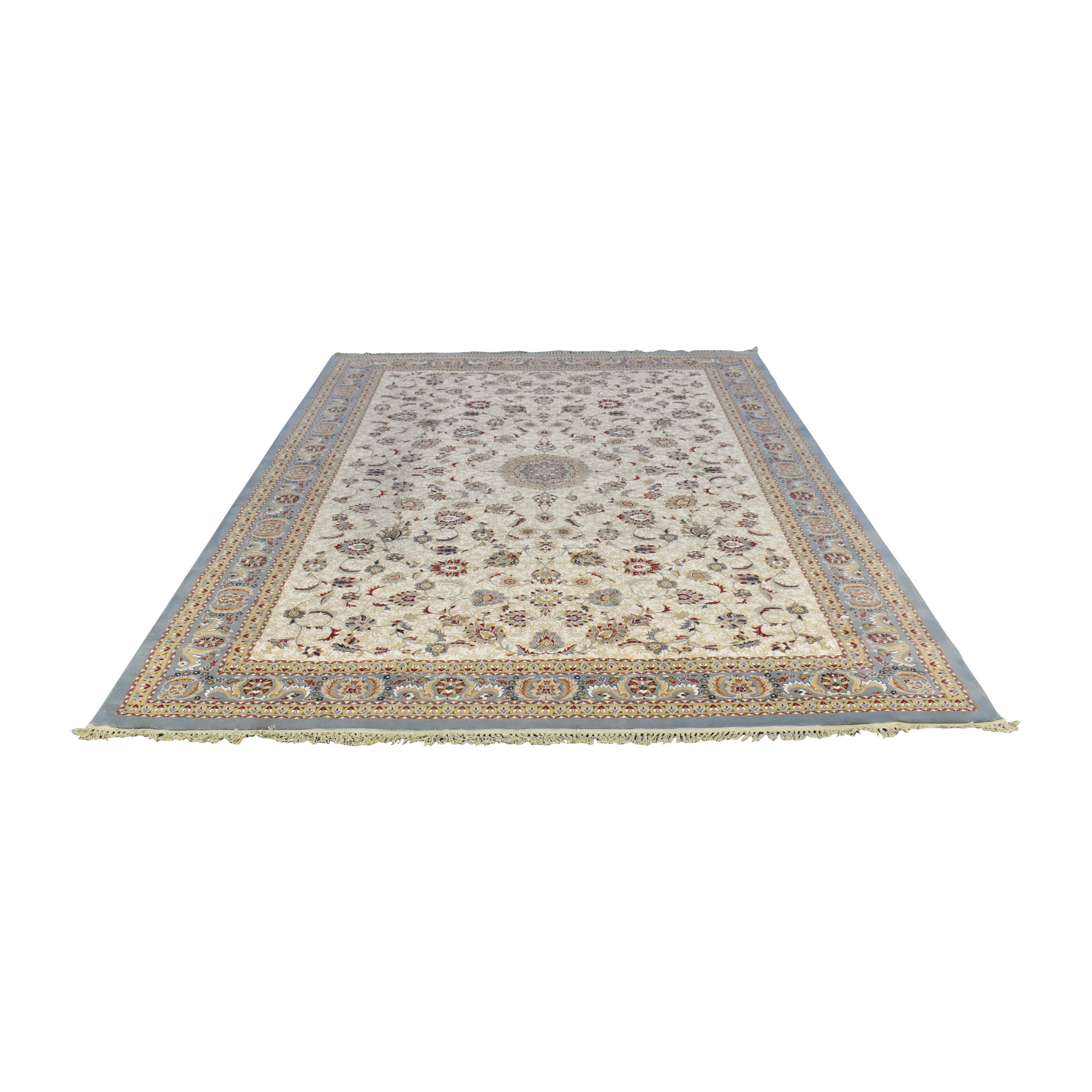 Oriental Weavers Area Rug Oriental Weavers