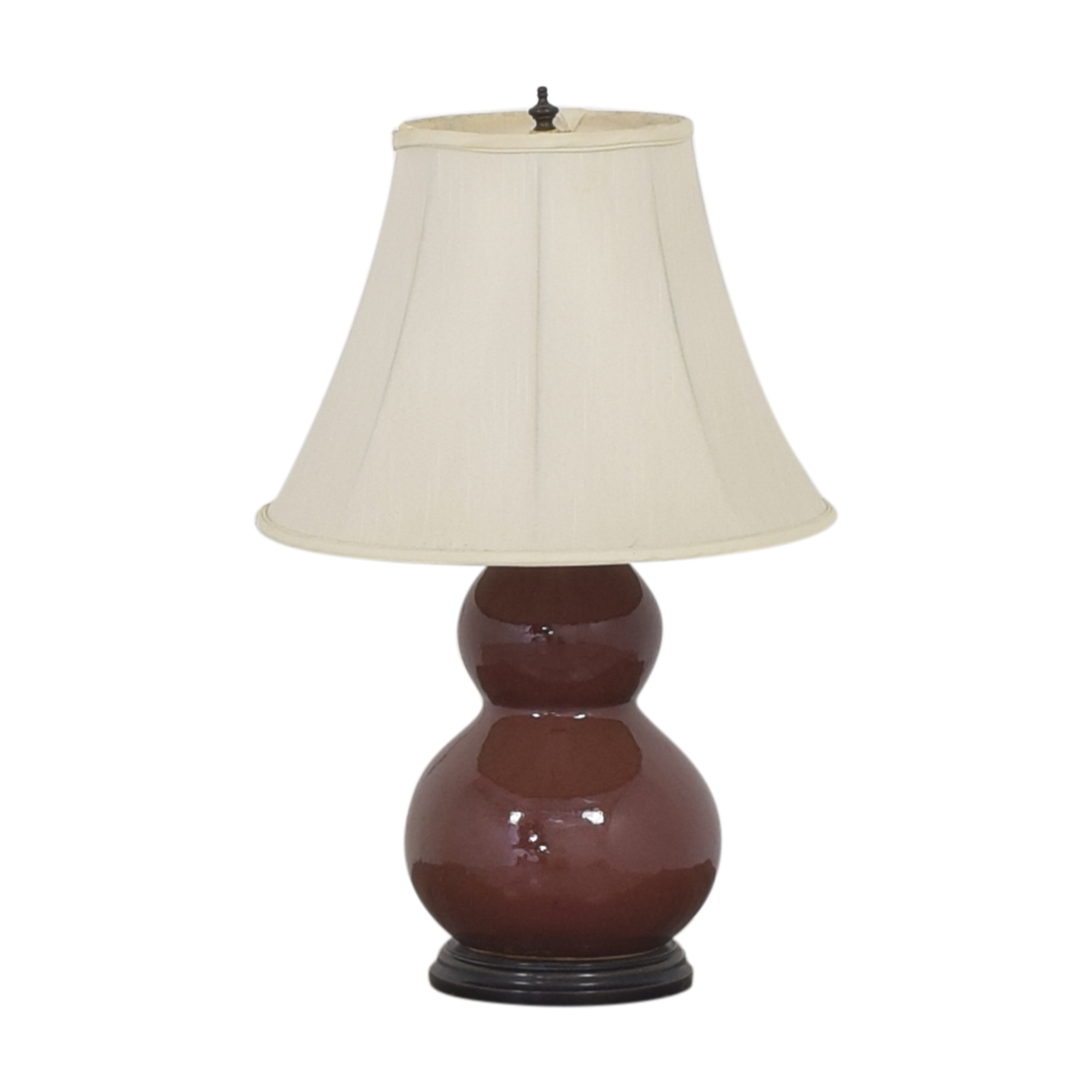 buy Leviton Table Lamp  Decor