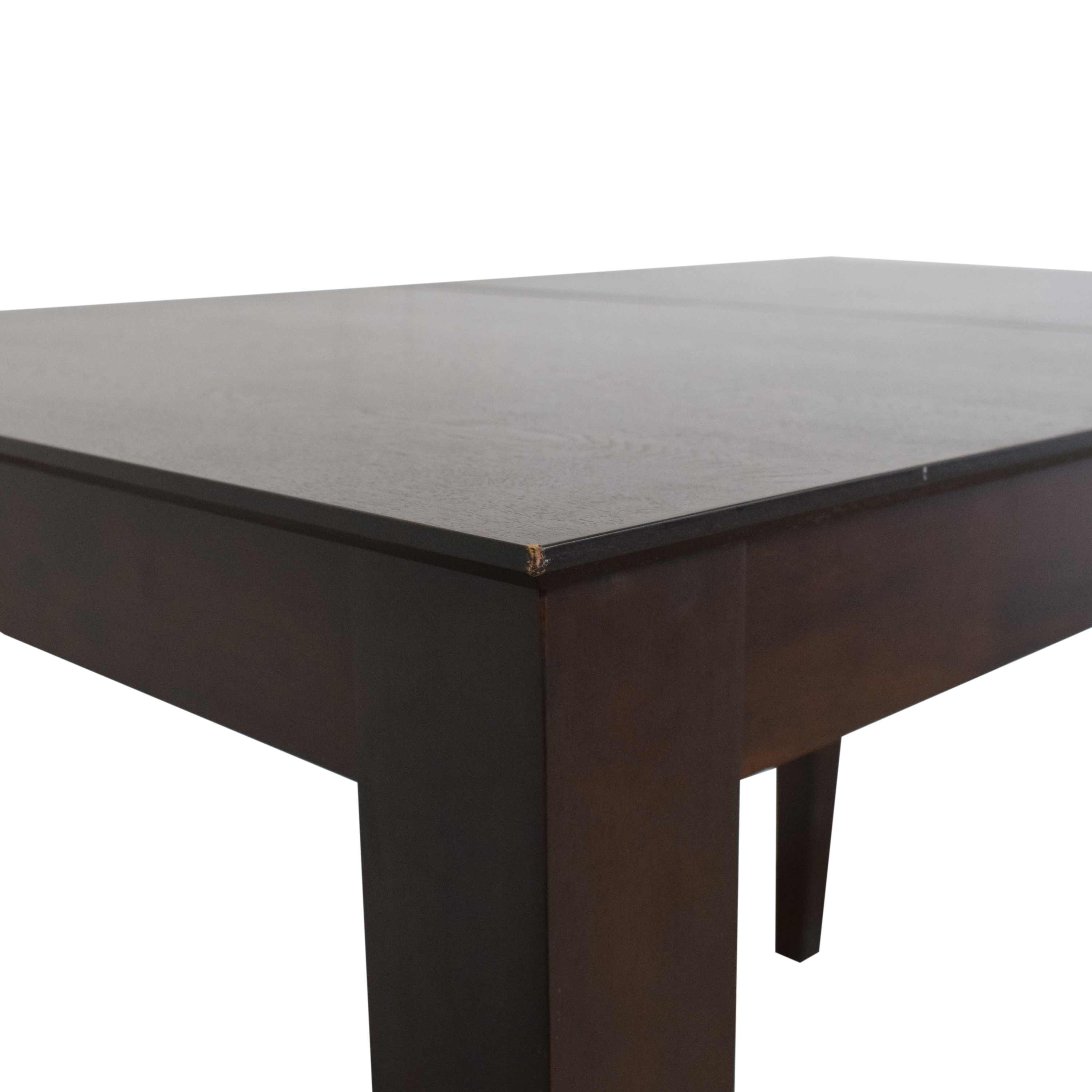Jofran Jofran Extendable Counter Height Dining Table coupon