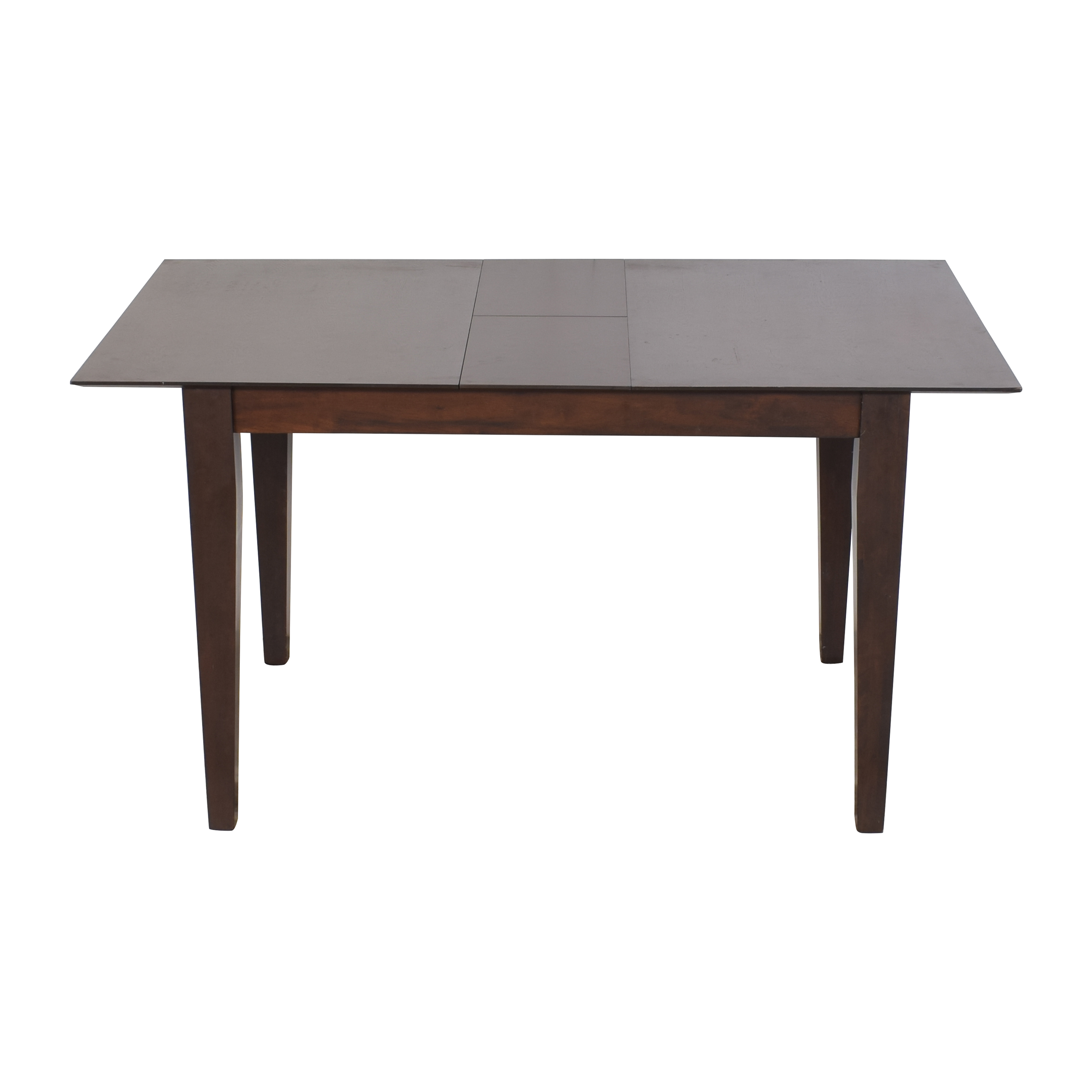 Jofran Jofran Extendable Counter Height Dining Table discount