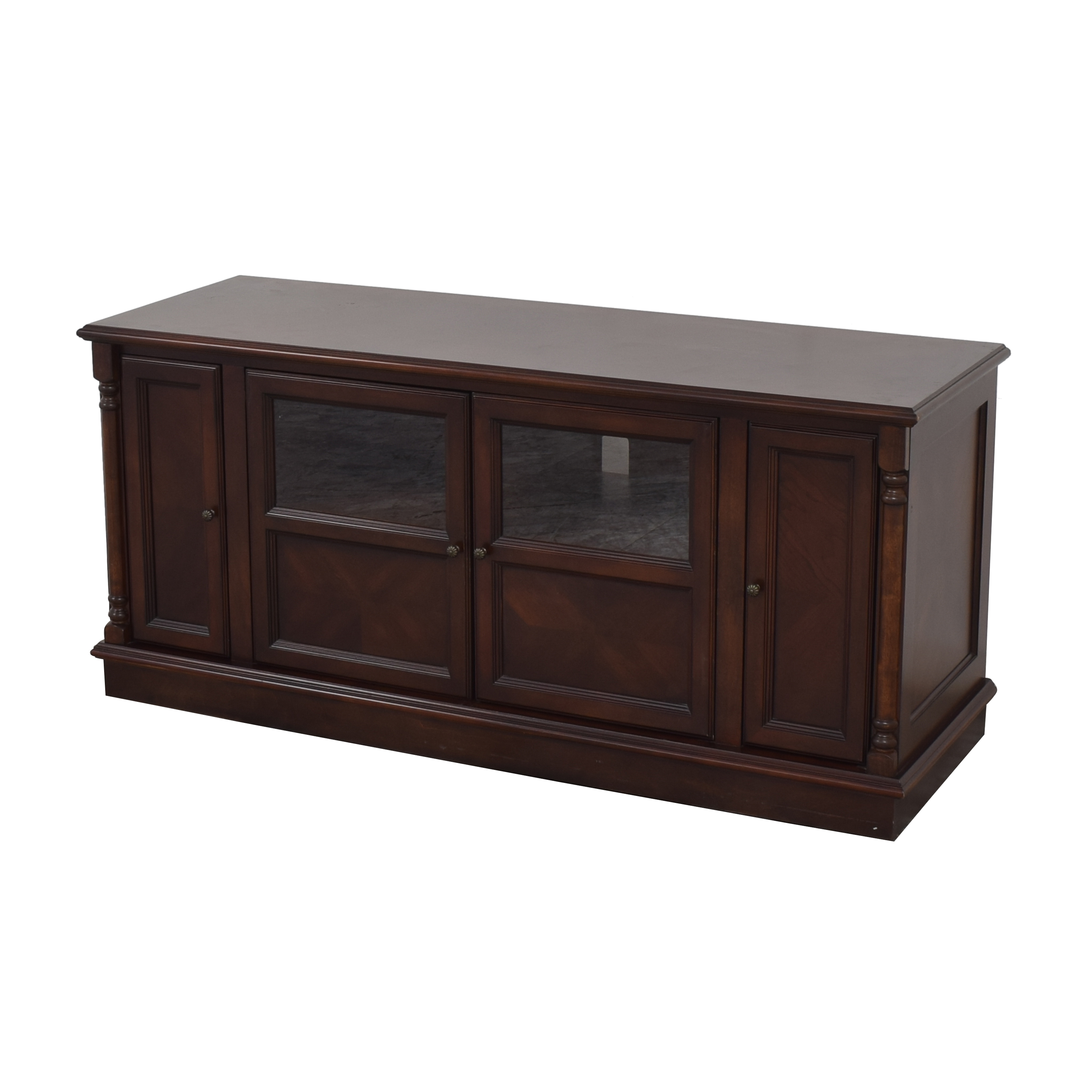shop Raymour & Flanigan Raymour & Flanigan Media Console online