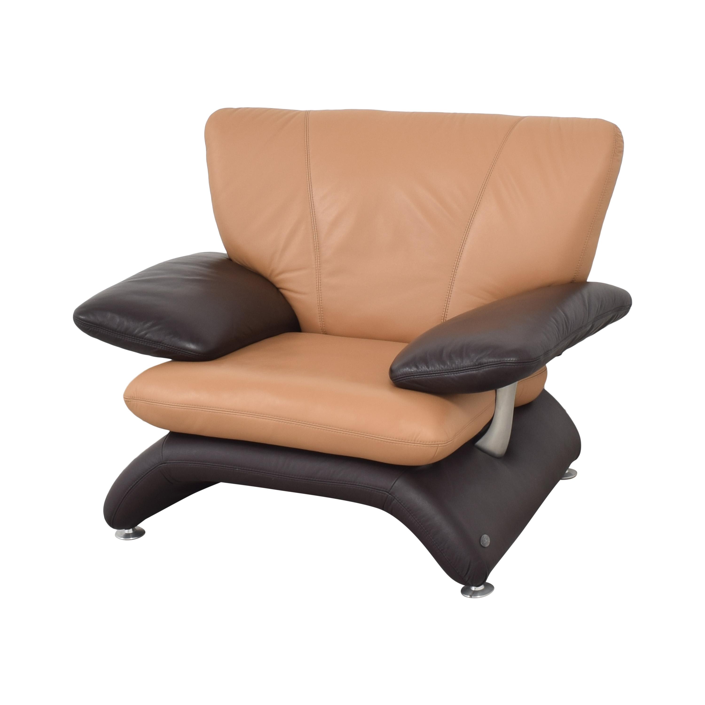 Koinor Koinor Rialto Accent Chair discount