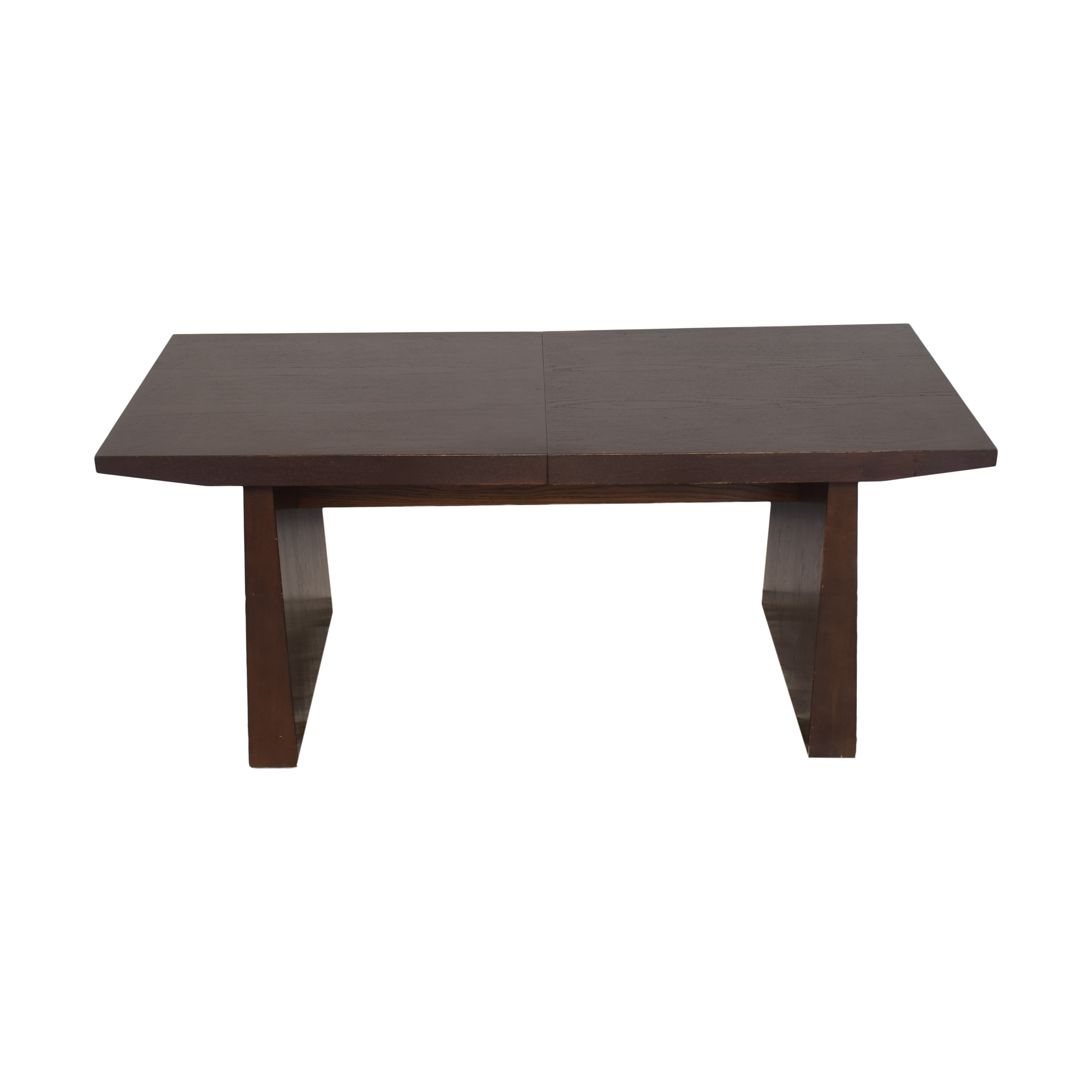 Overstock Overstock Hida Dining Table for sale