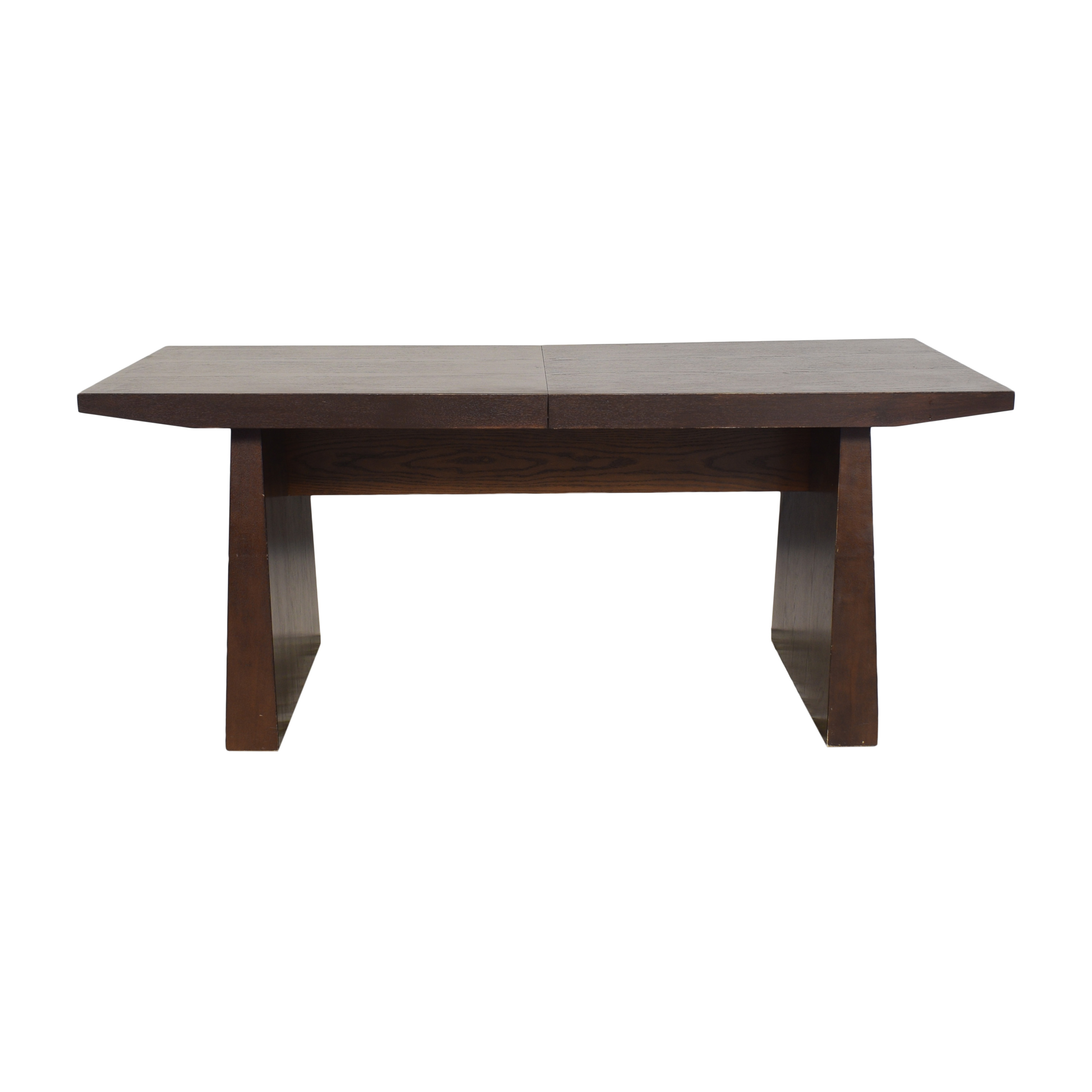 Overstock Overstock Hida Dining Table on sale