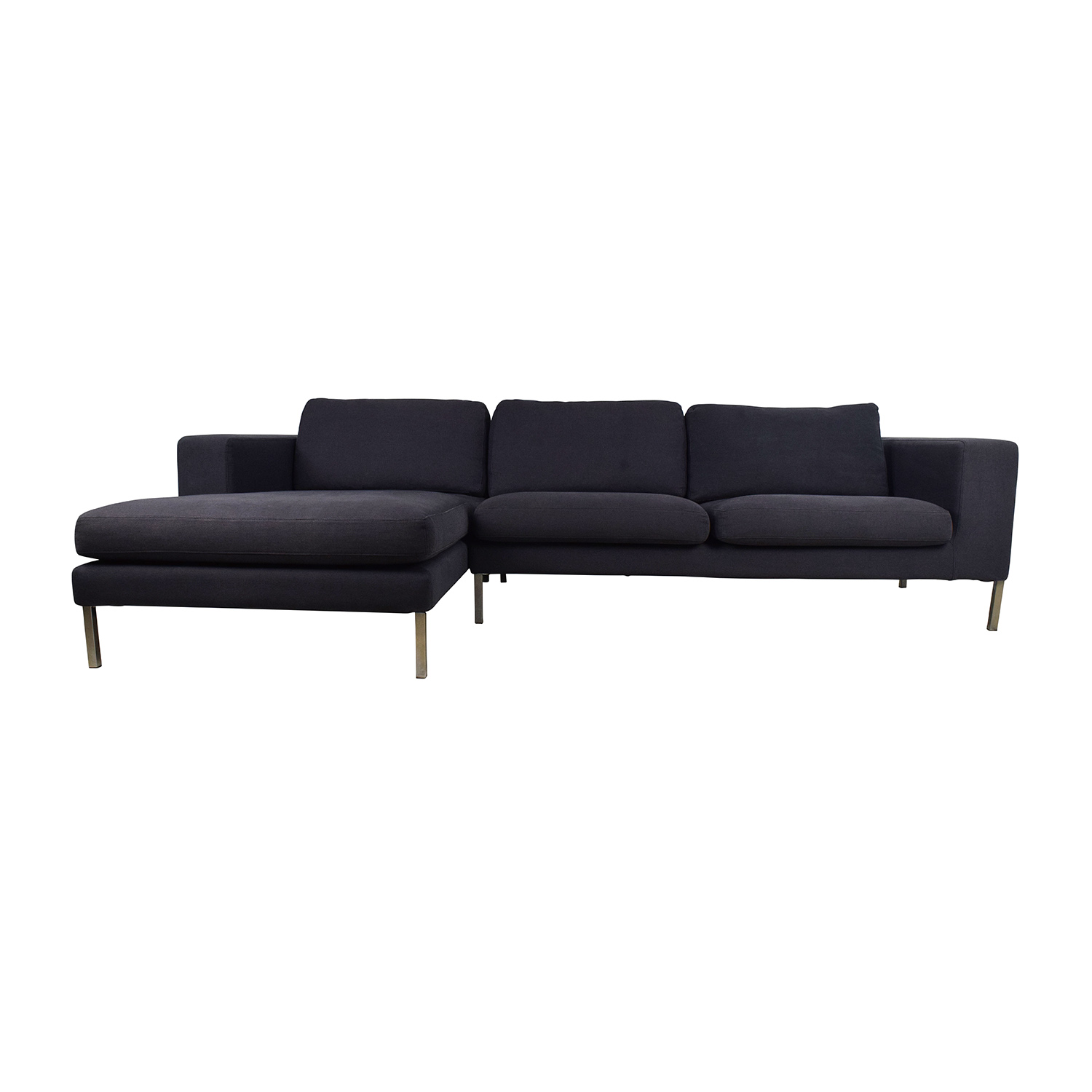 Design Within Reach Design Within Reach Neo Sectional discount