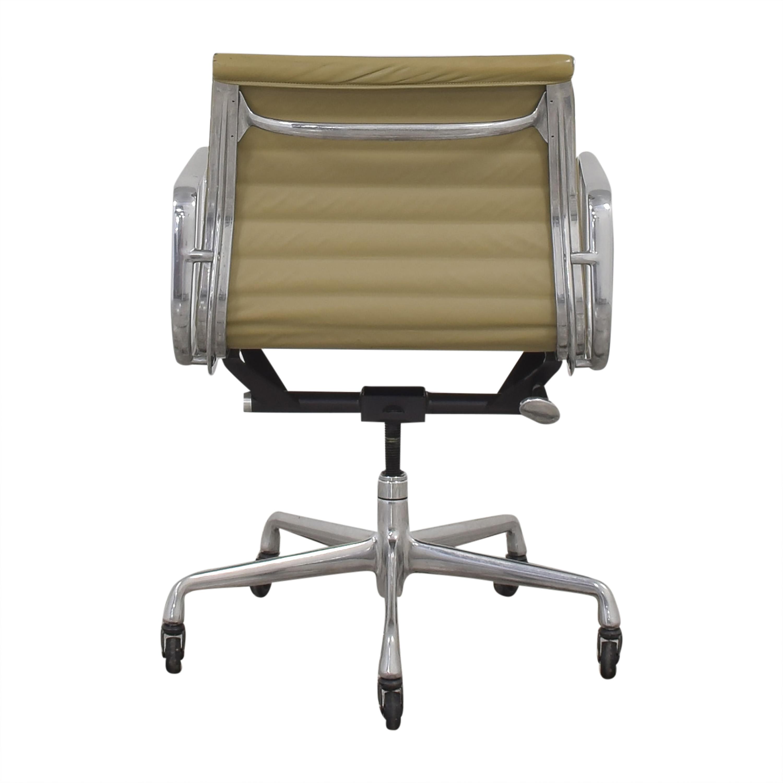Herman Miller Herman Miller Eames Aluminum Group Management Chair on sale